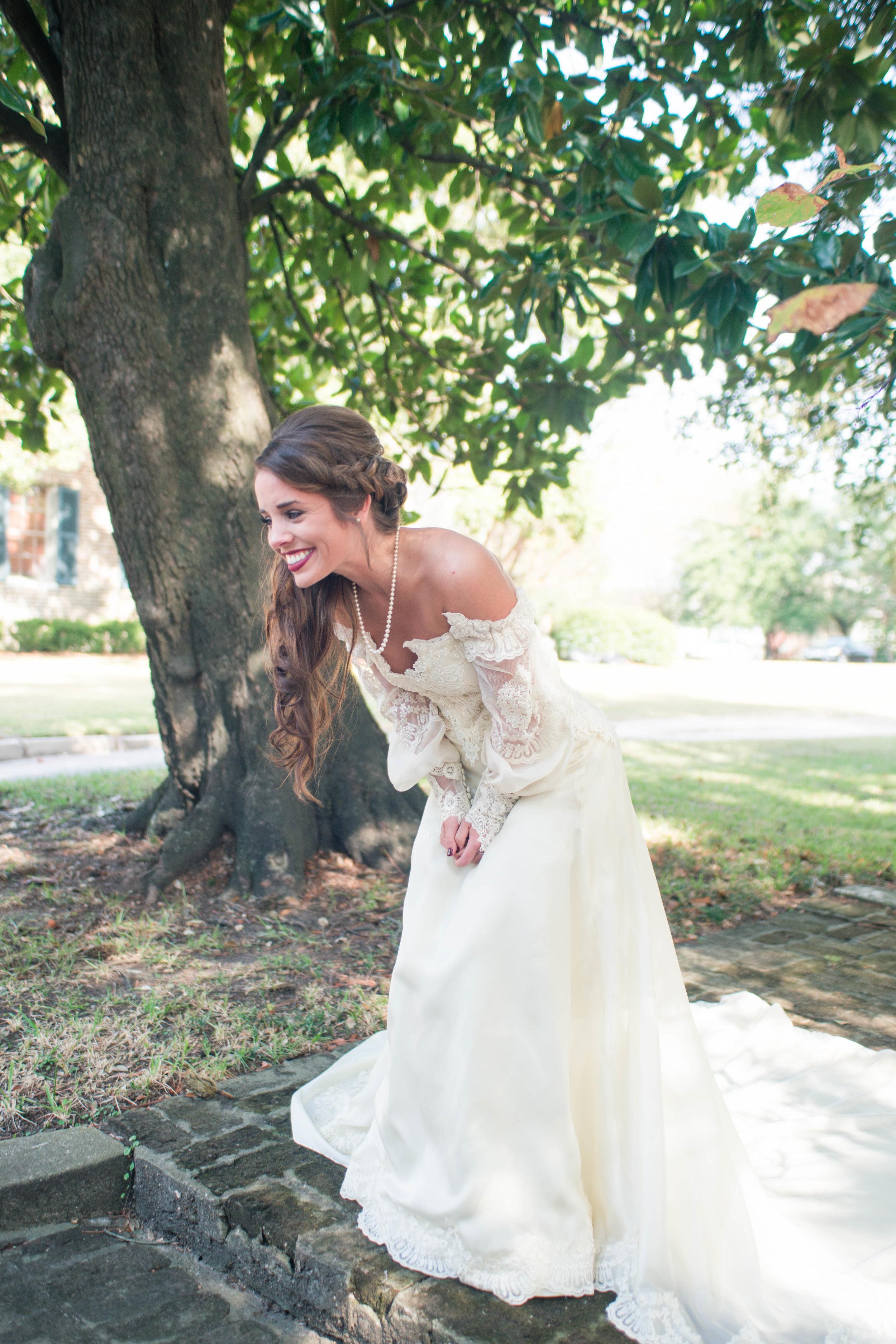 Nelson Wedding-114.jpg