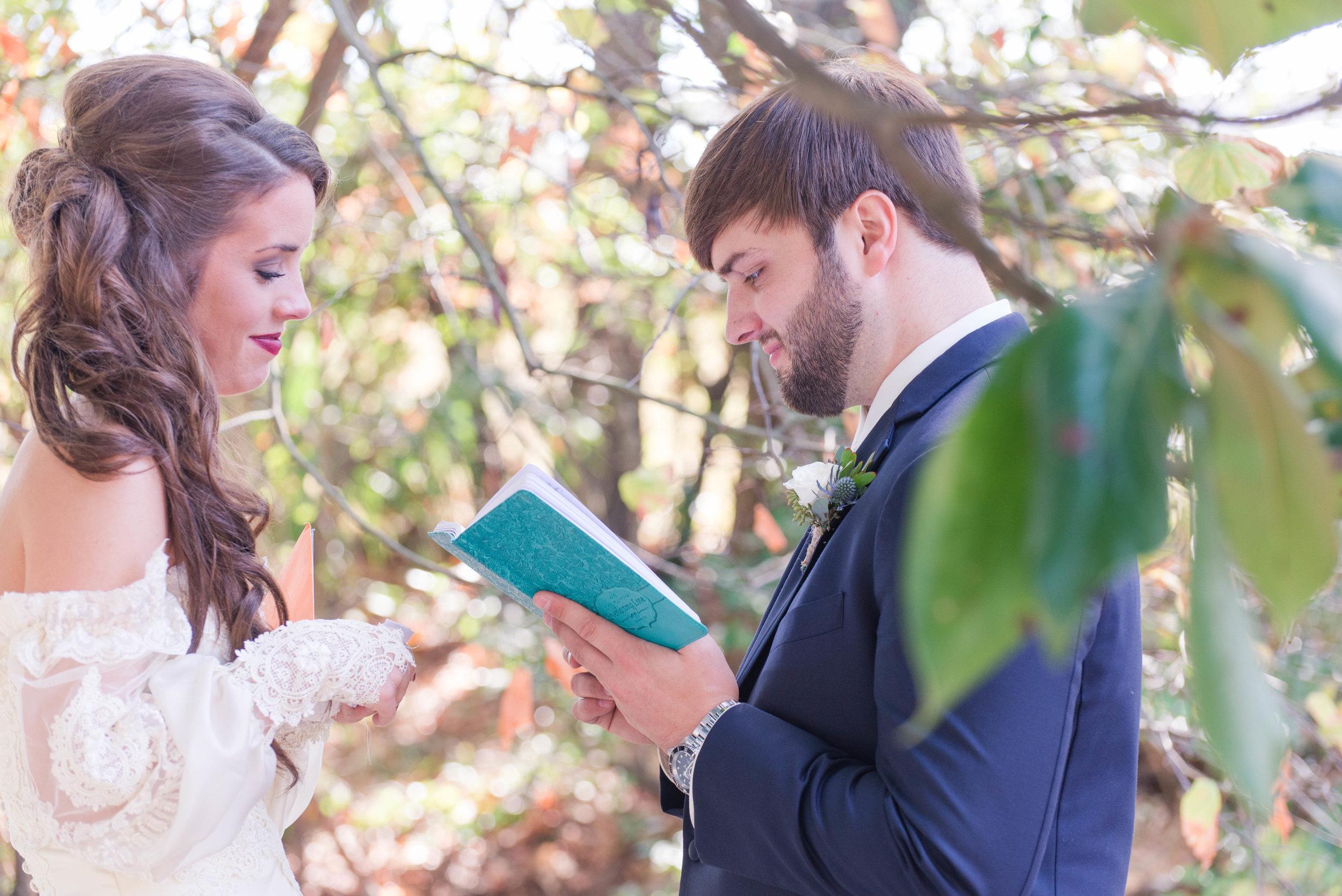 Nelson Wedding-130.jpg