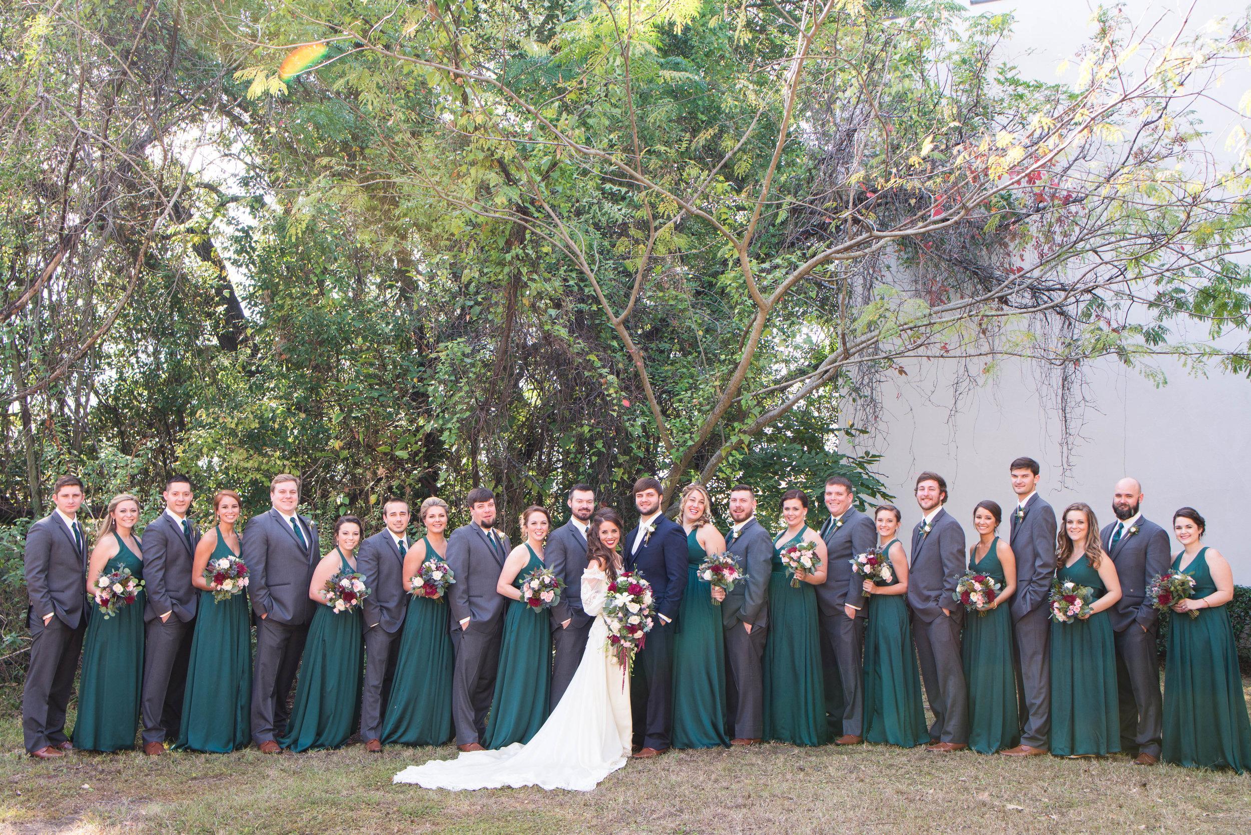 Nelson Wedding-181.jpg