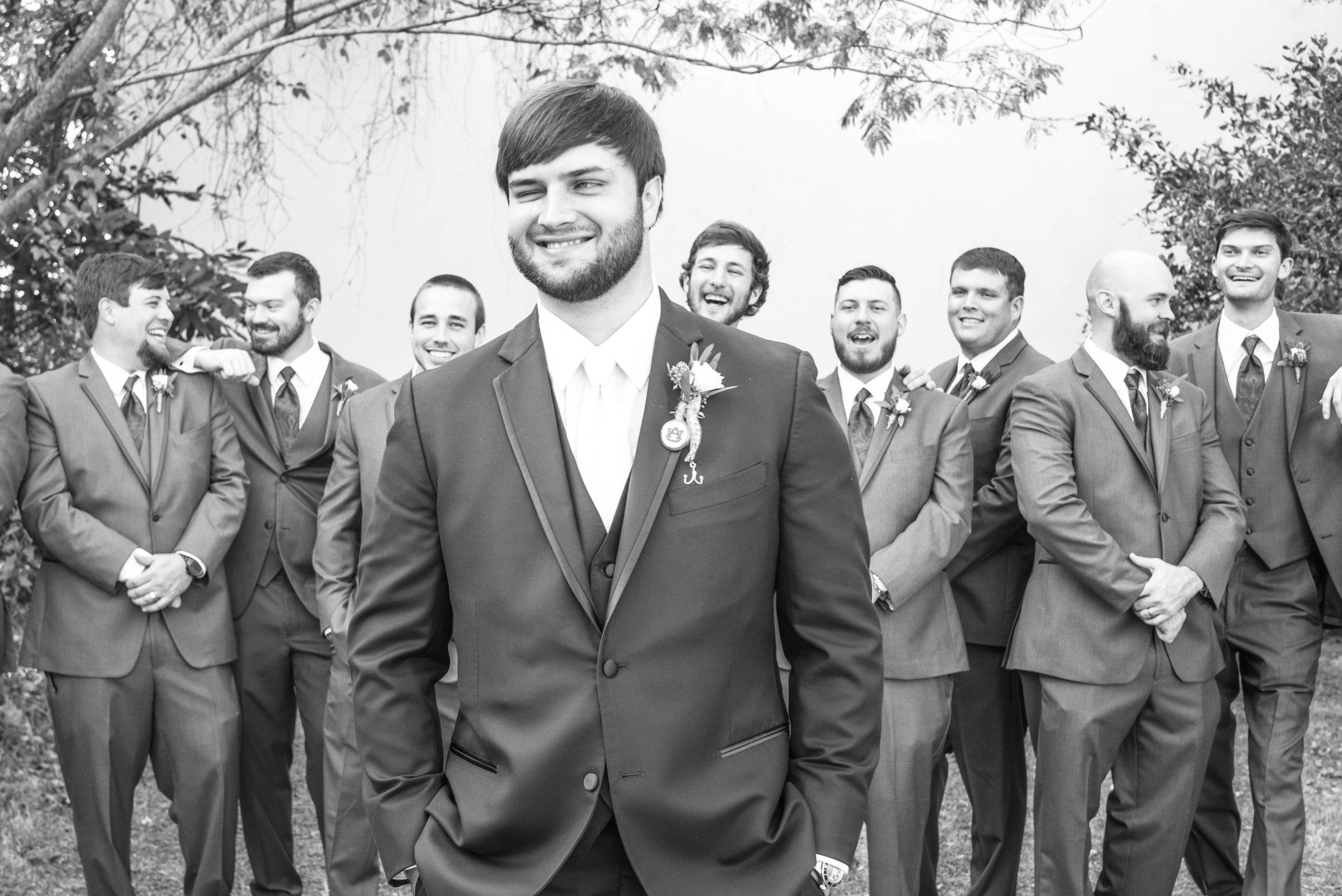 Nelson Wedding-209.jpg