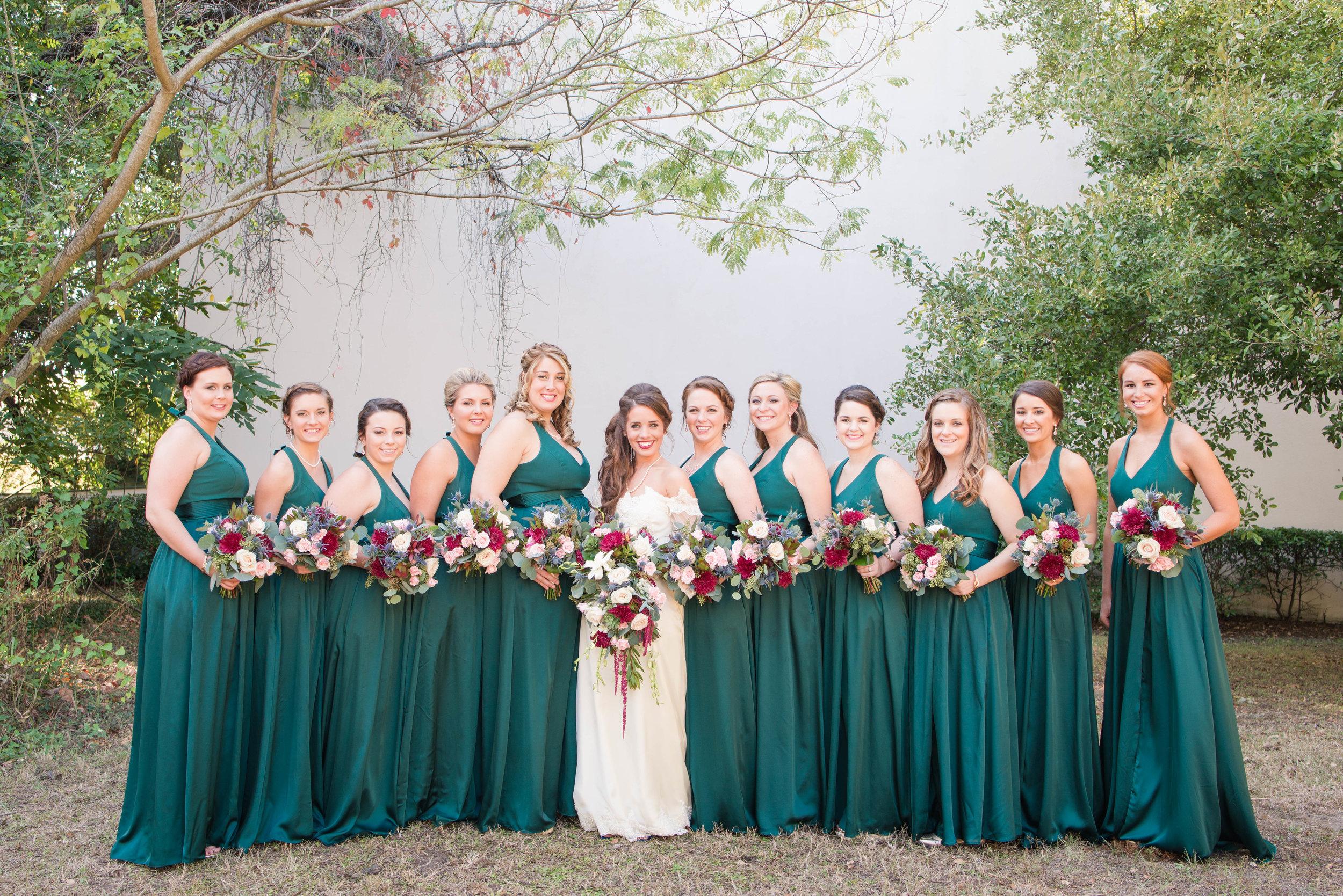 Nelson Wedding-219.jpg