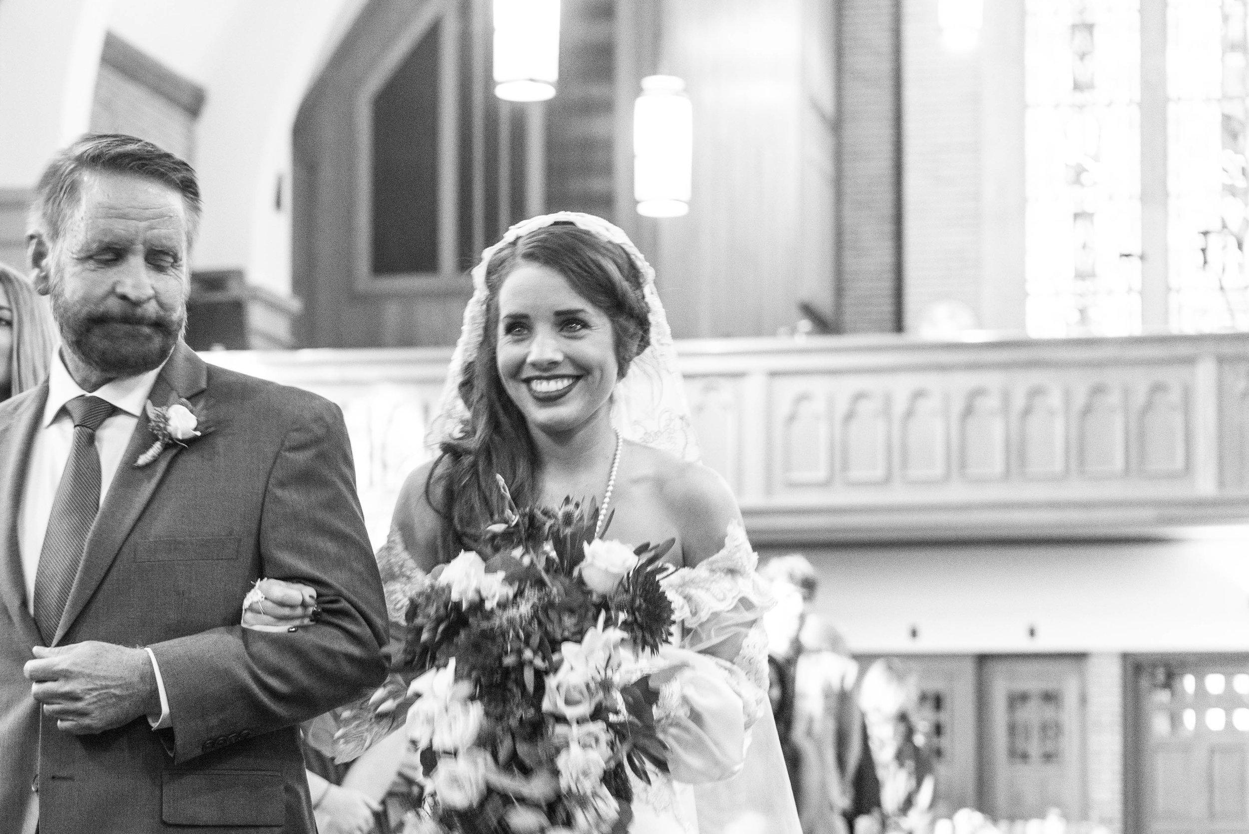 Nelson Wedding-385.jpg