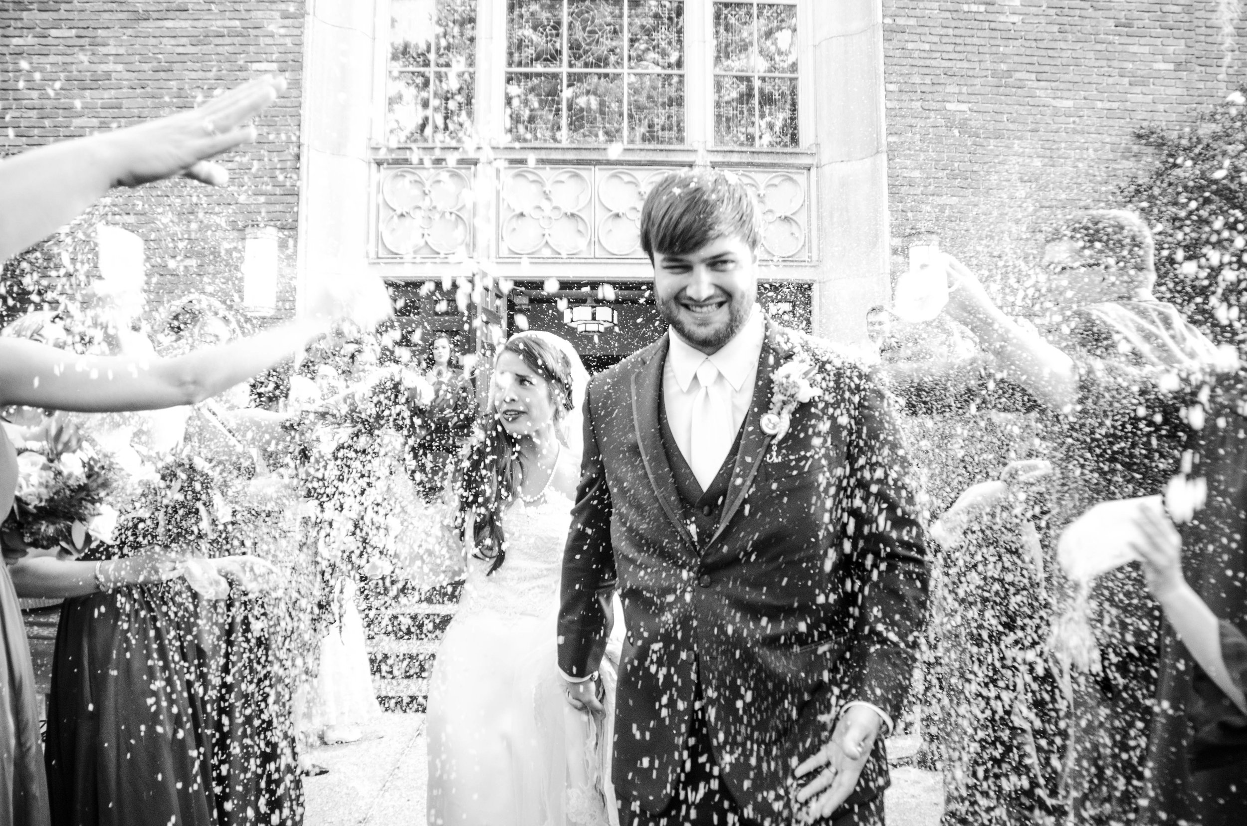 Nelson Wedding-476.jpg