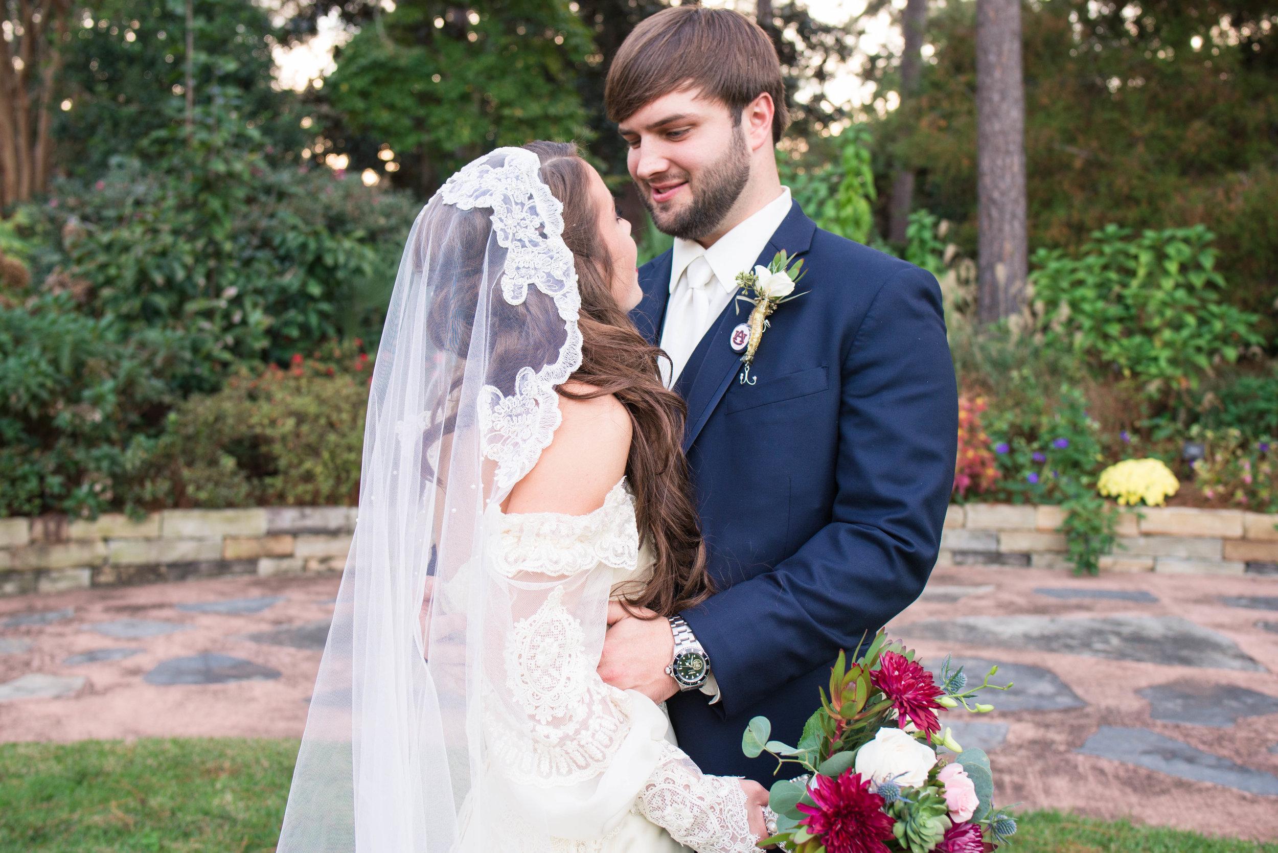 Nelson Wedding-594.jpg