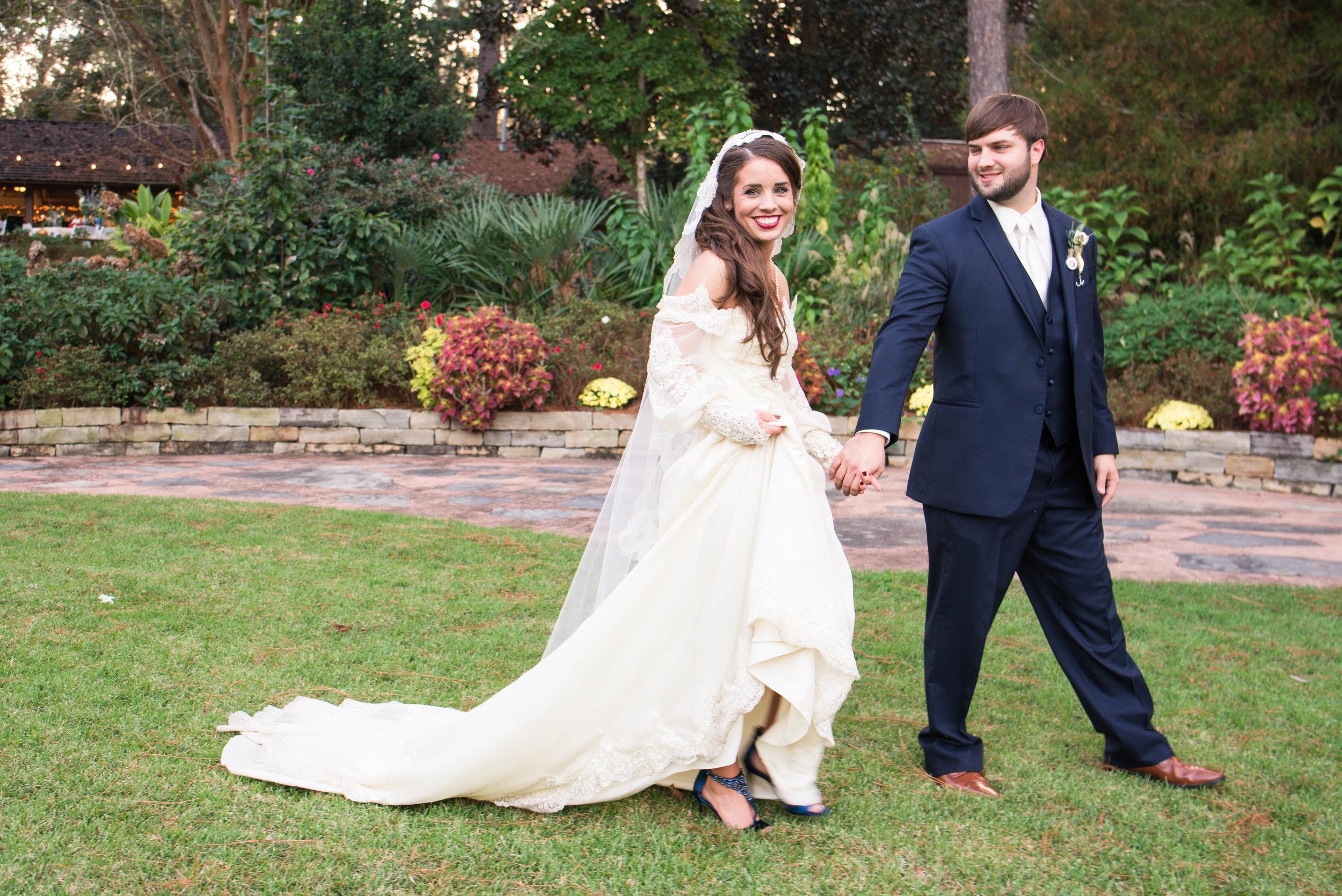 Nelson Wedding-618.jpg