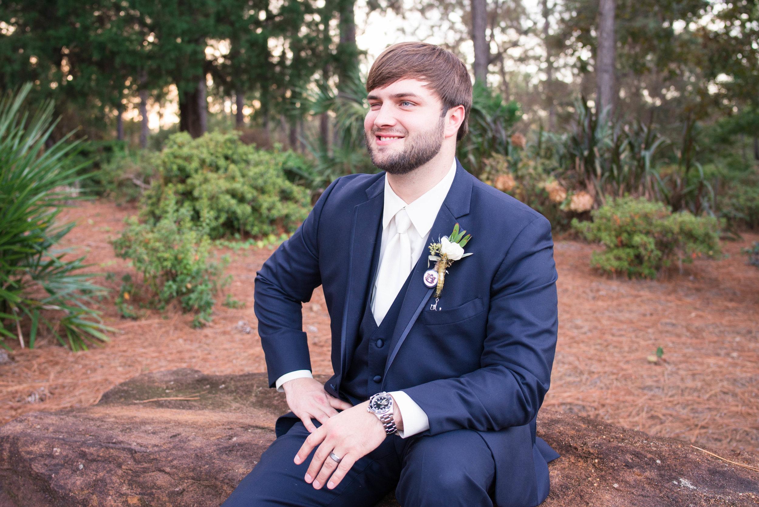 Nelson Wedding-664.jpg