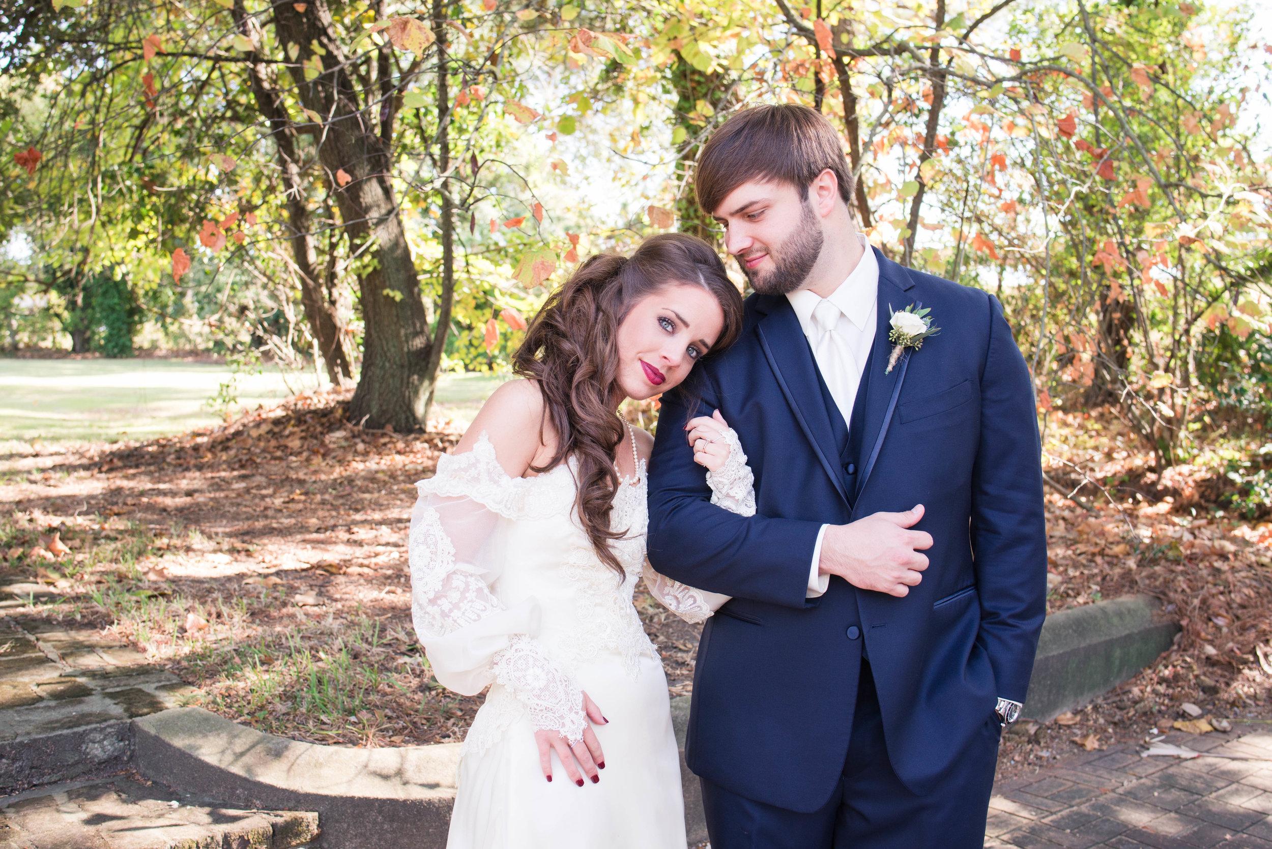 Nelson Wedding-515.jpg