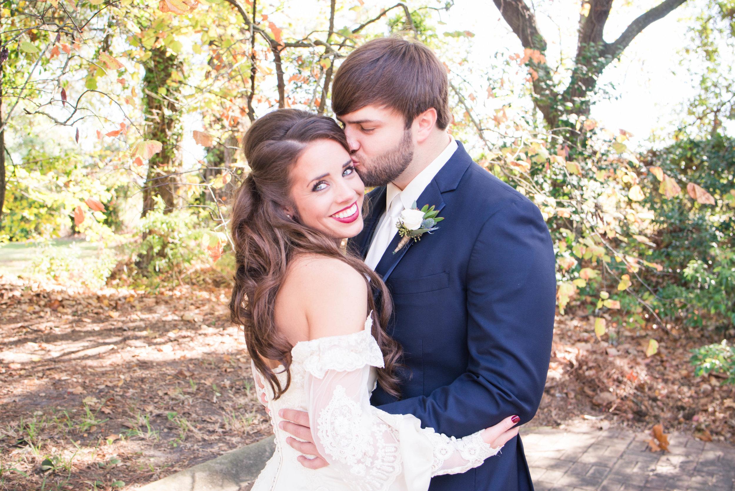 Nelson Wedding-540.jpg