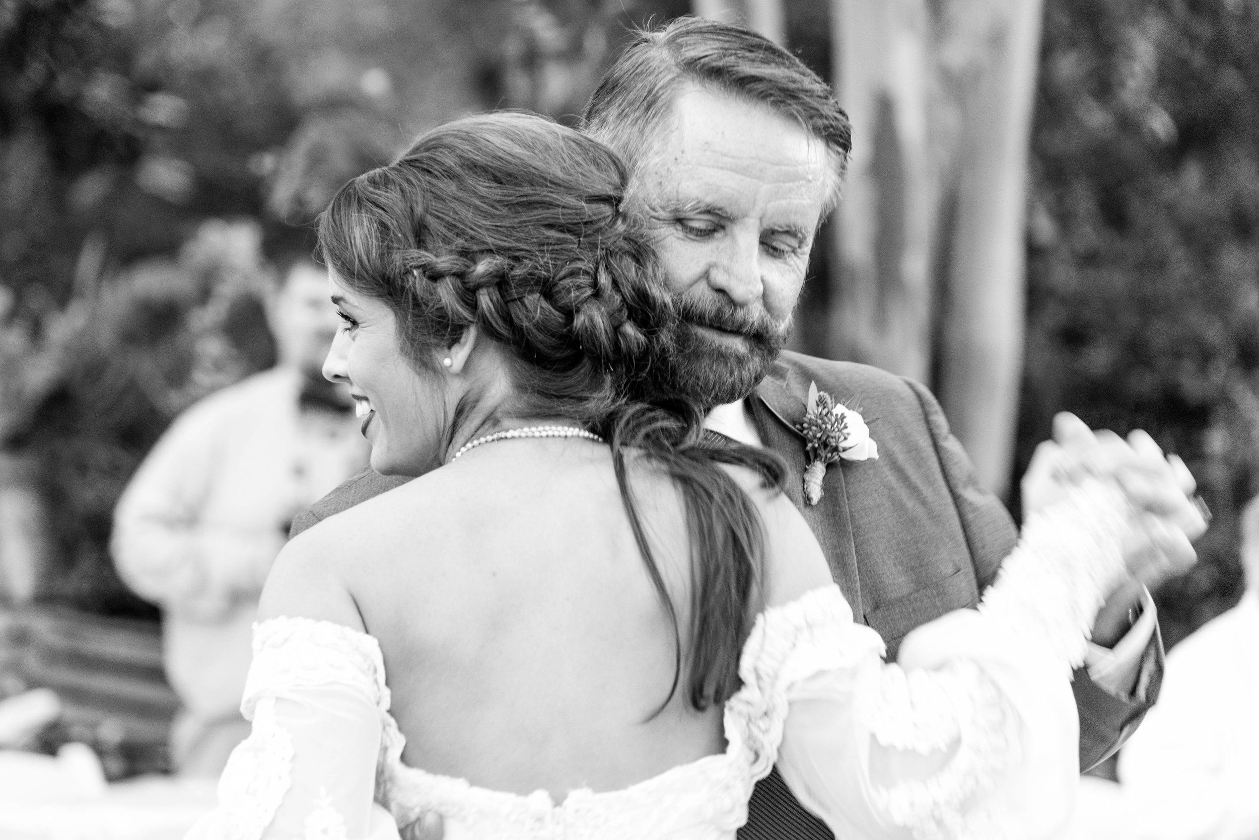 Nelson Wedding-780.jpg