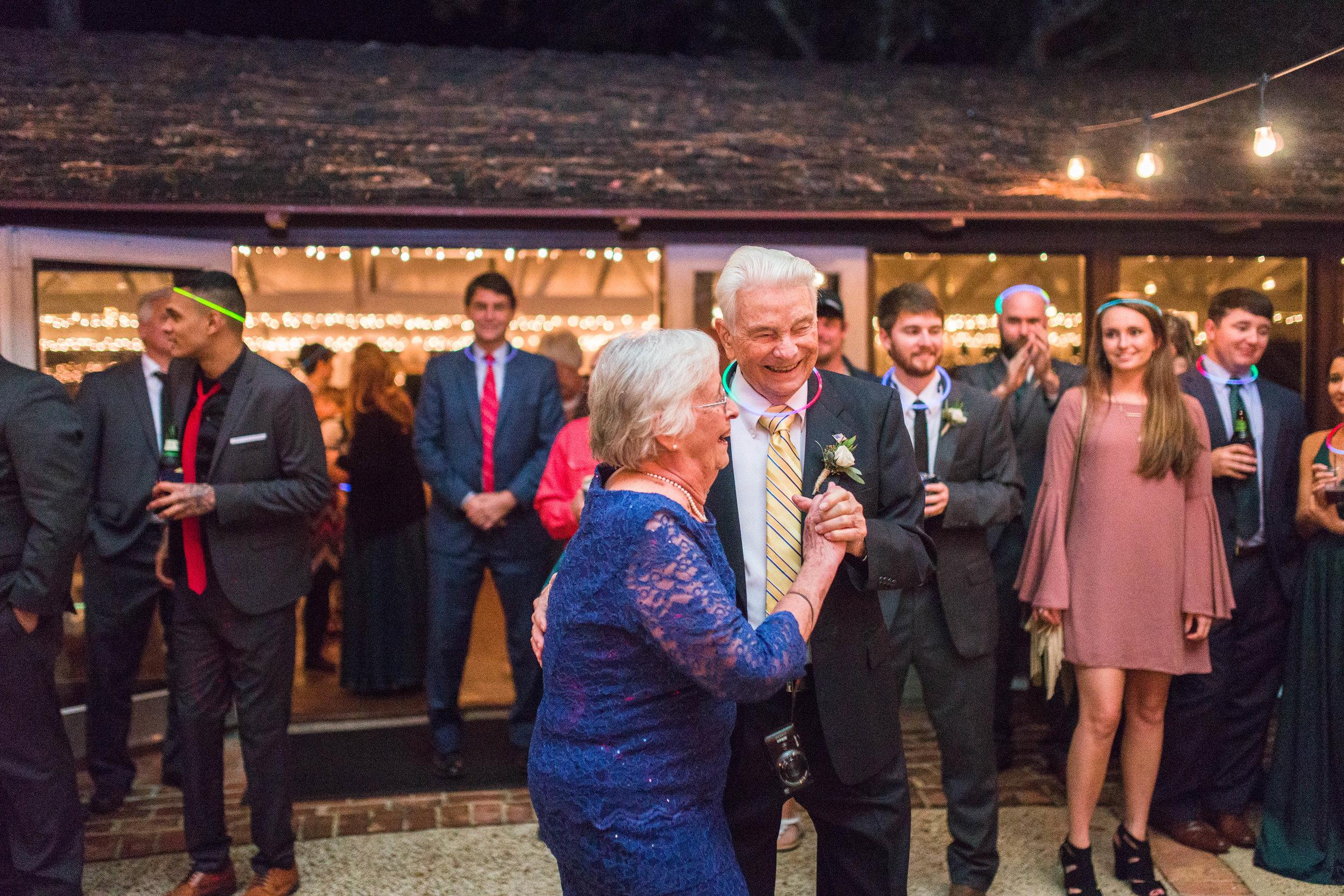Nelson Wedding-882.jpg