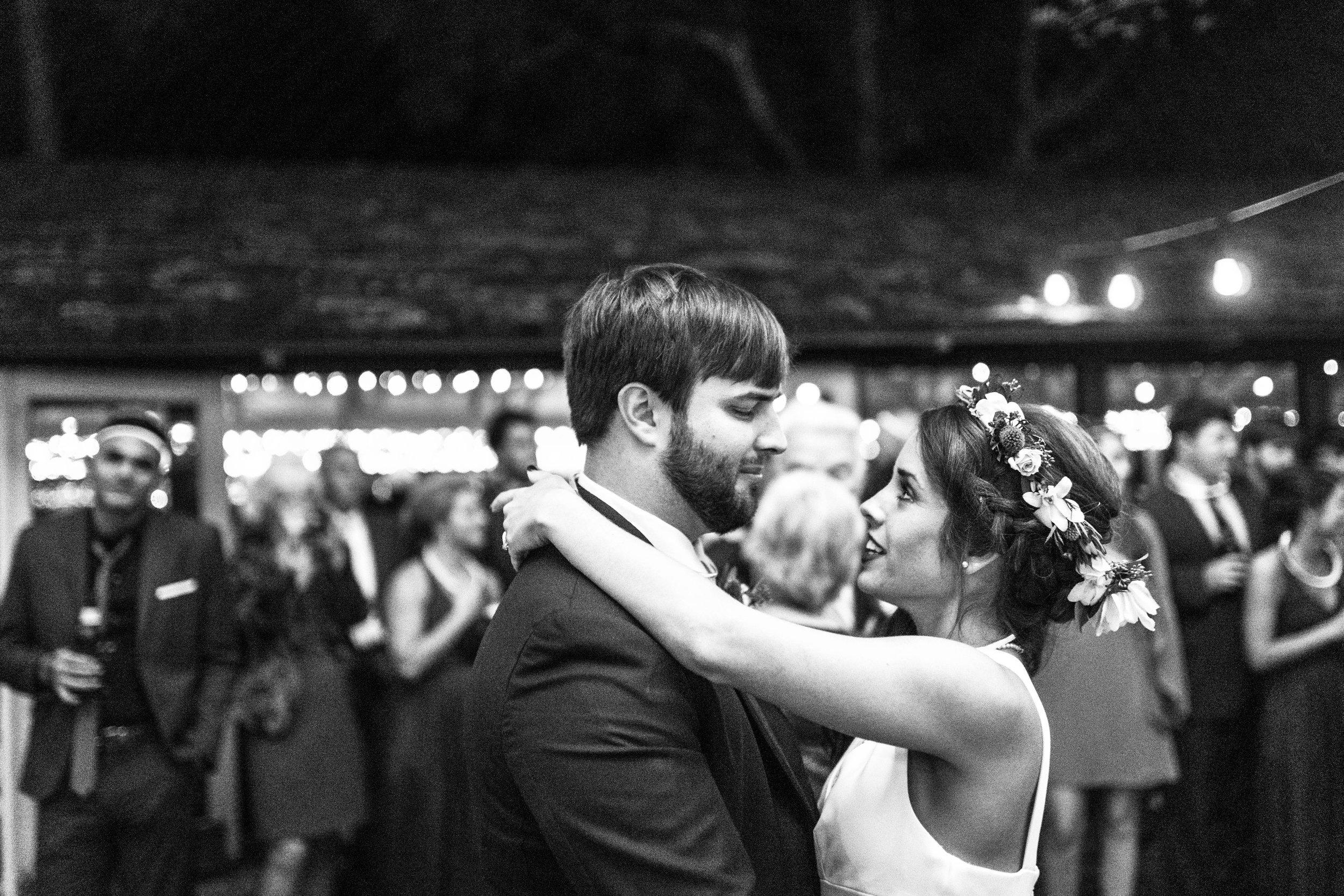 Nelson Wedding-885.jpg