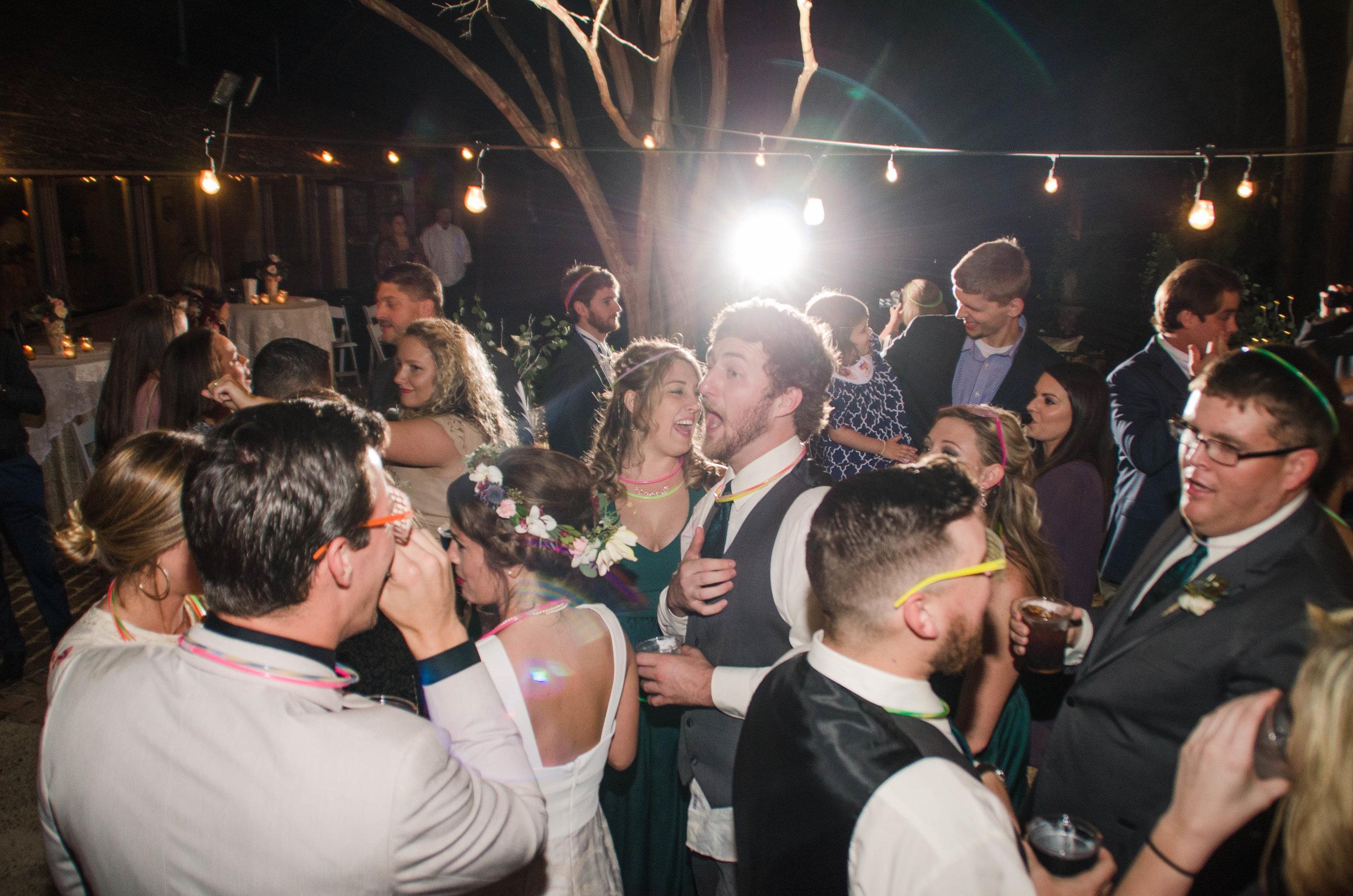 Nelson Wedding-1004.jpg