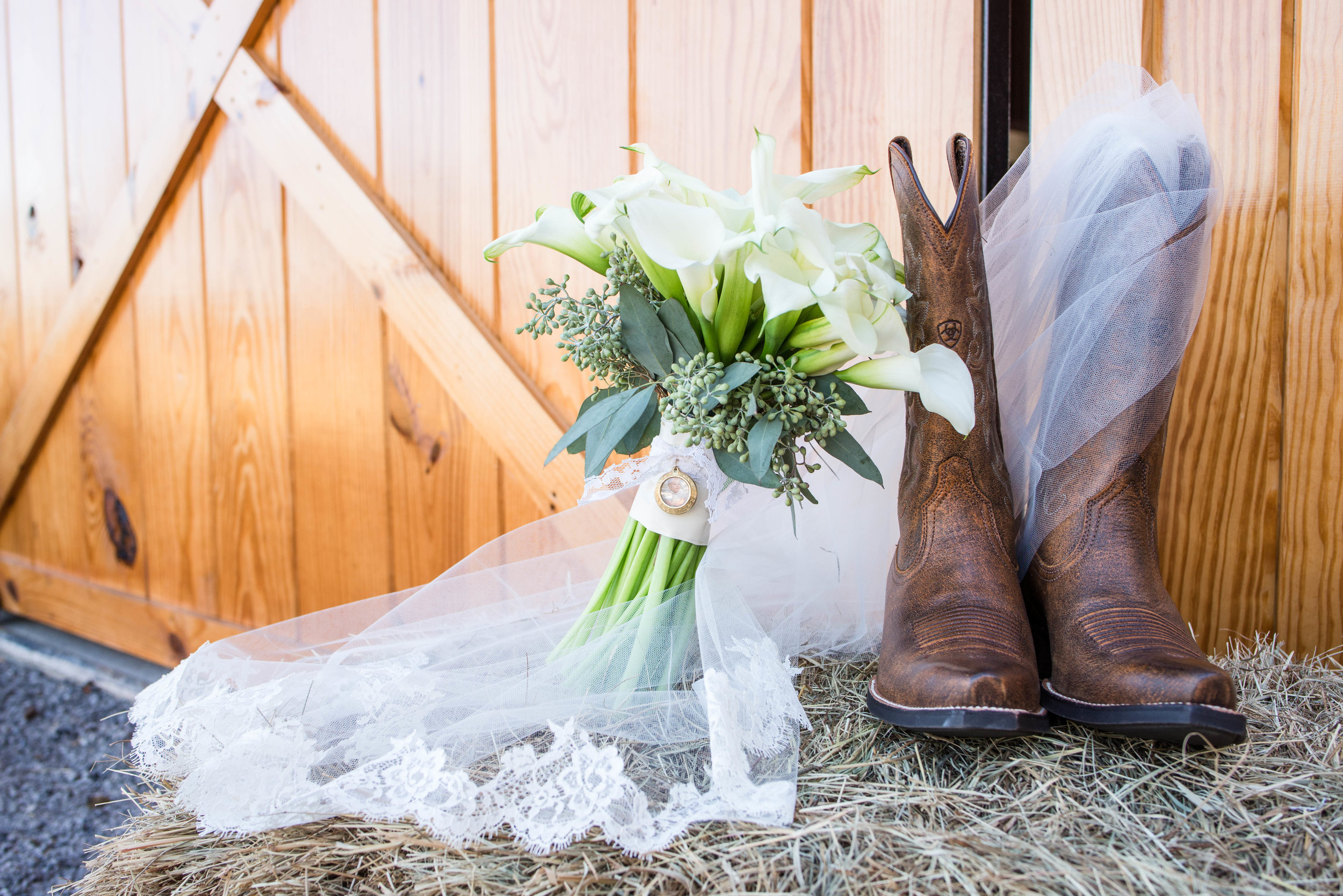 Hill Wedding-10.jpg