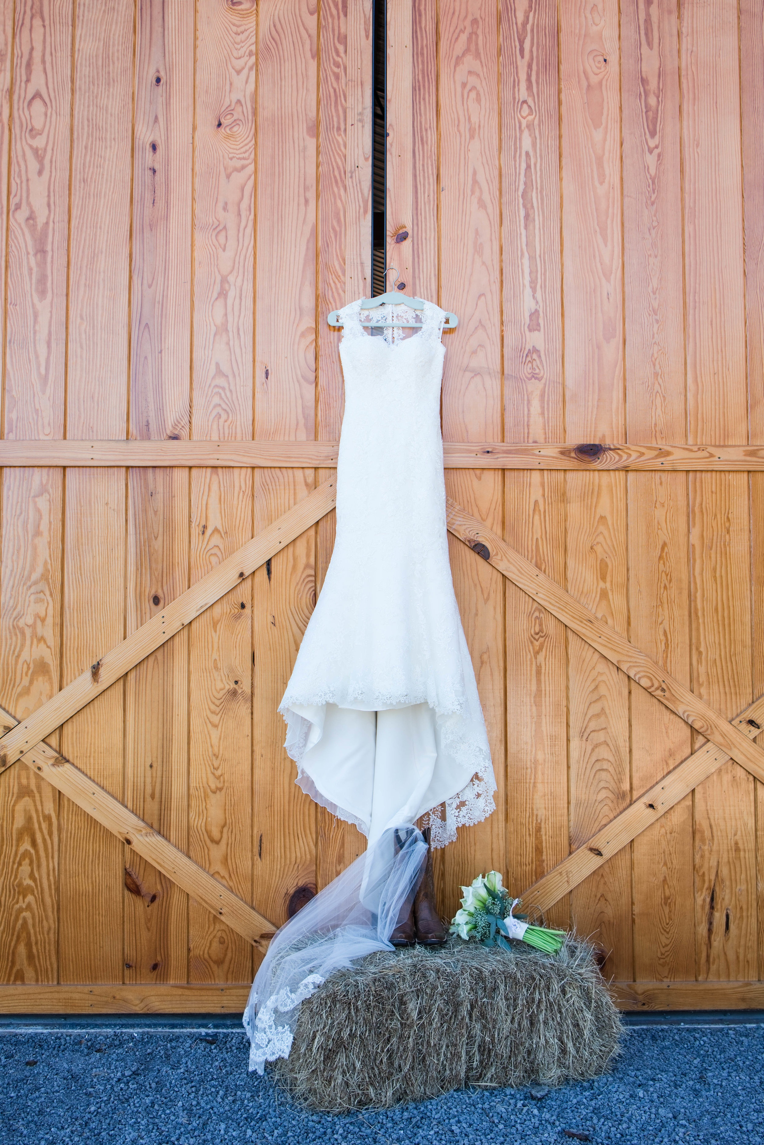 Hill Wedding-5.jpg