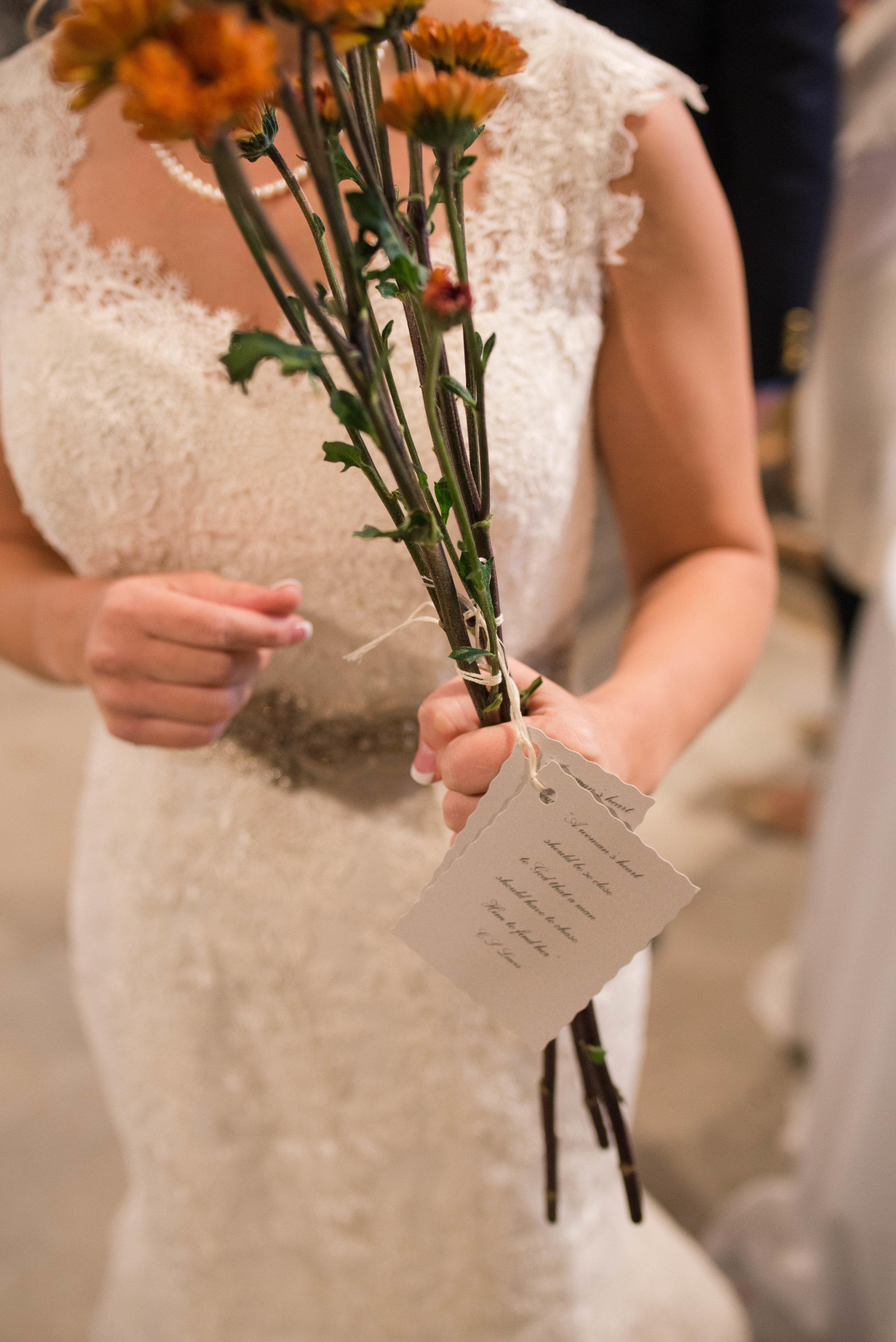 Hill Wedding-915.jpg