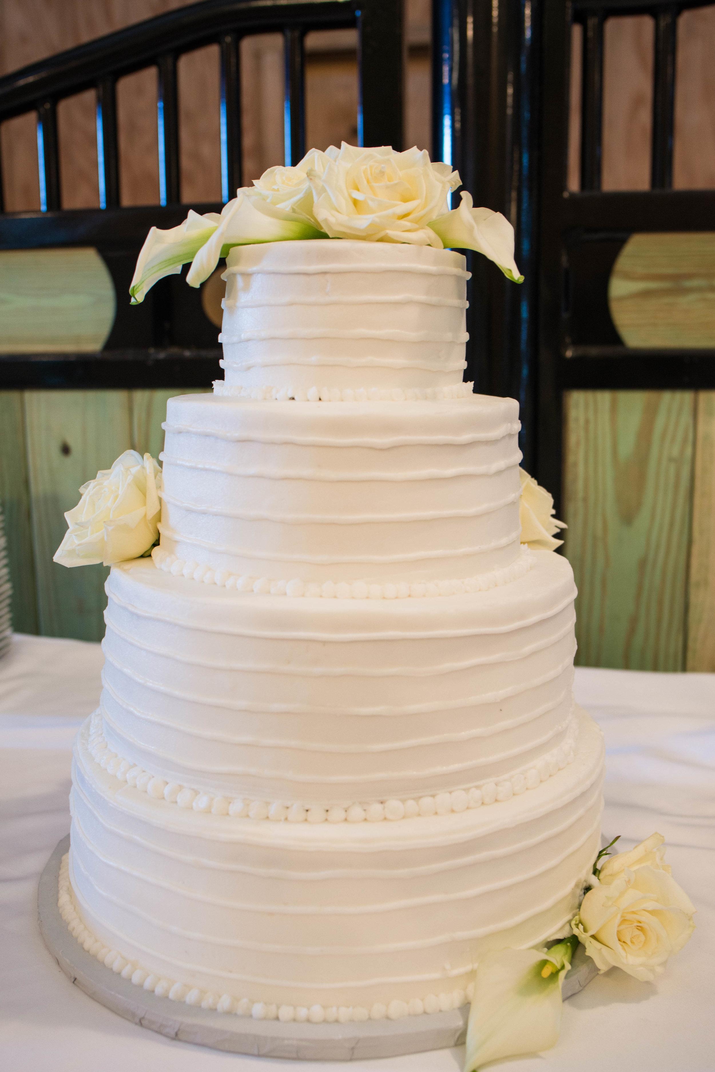 Hill Wedding-801.jpg