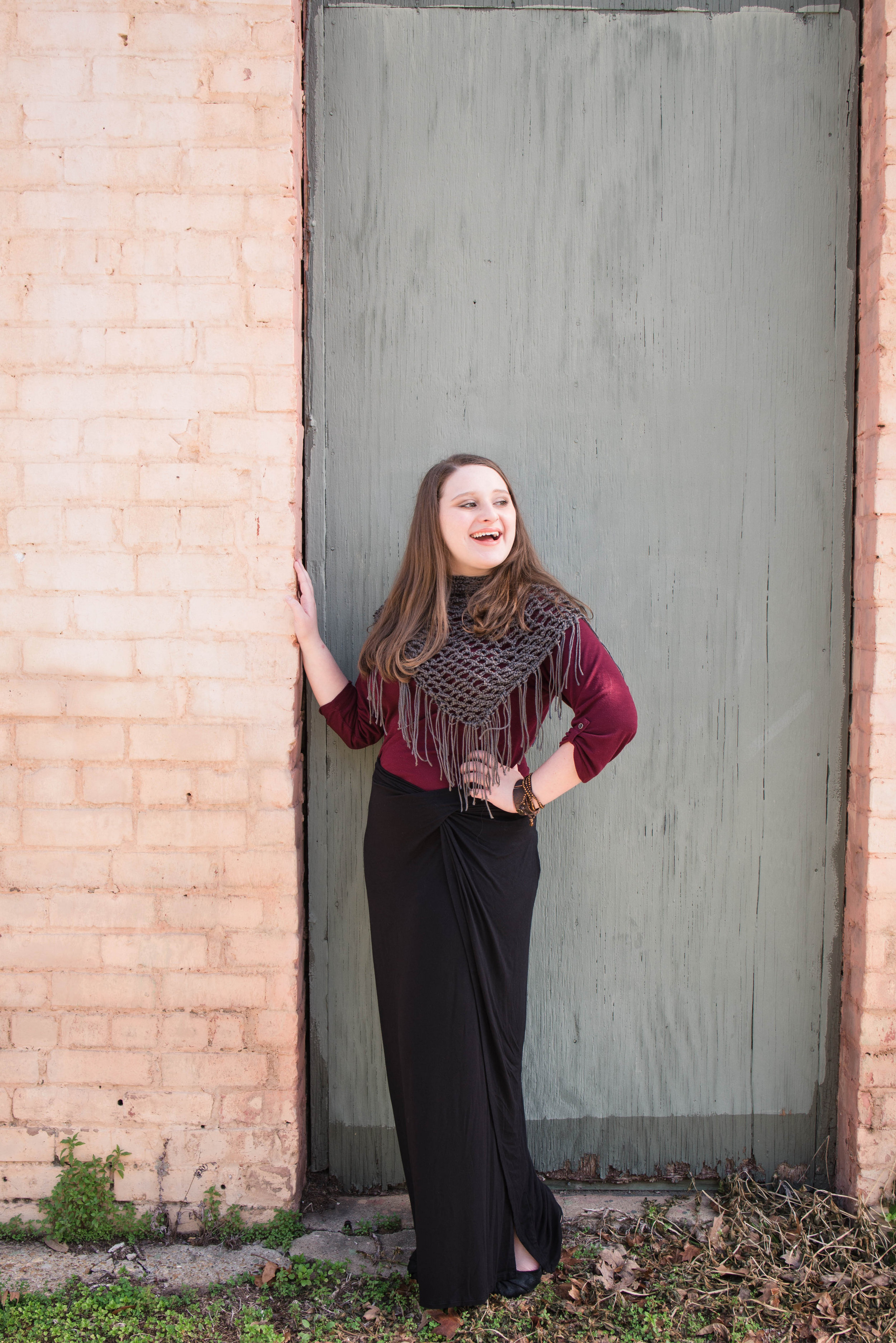Hannah   Senior 2017-67.jpg