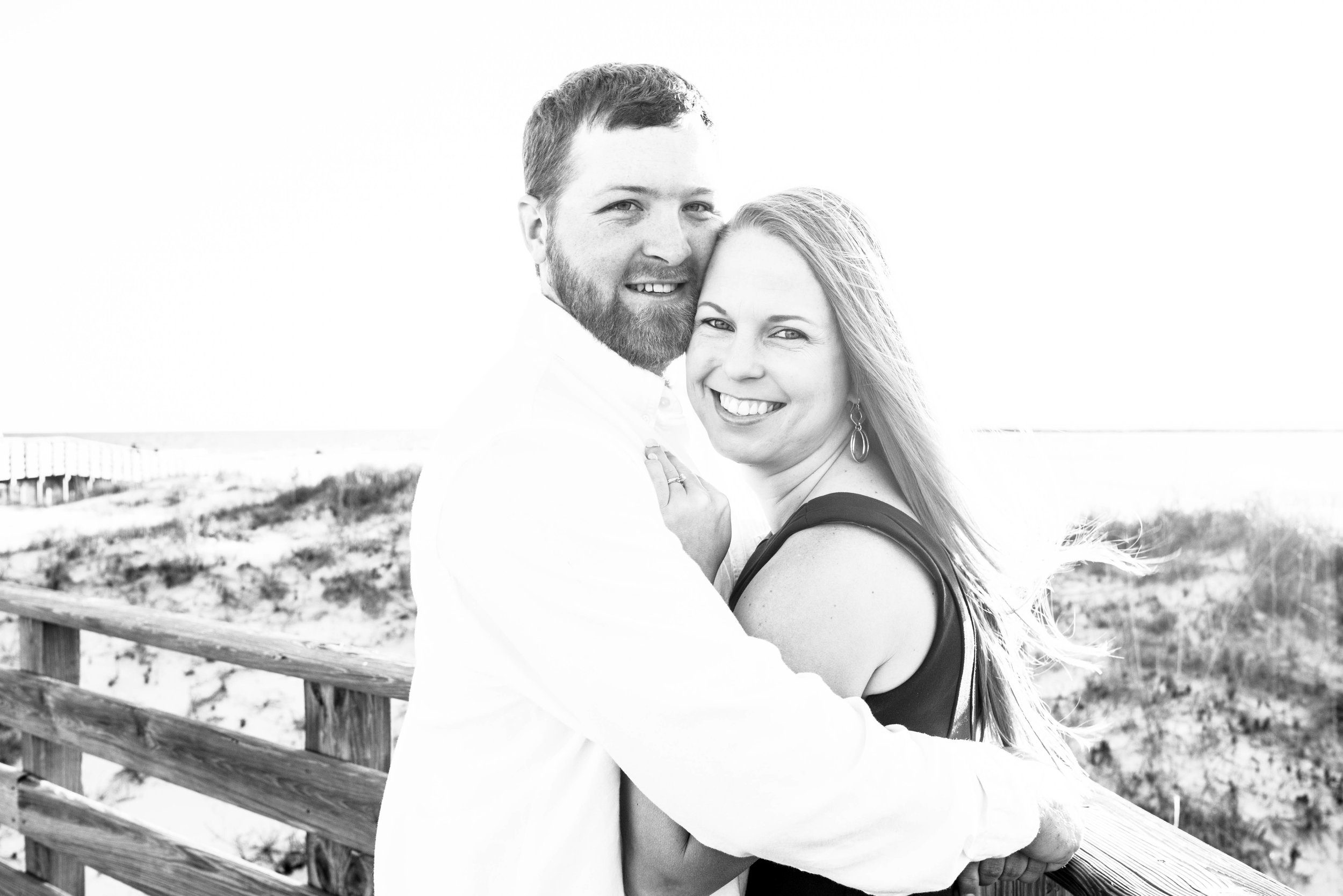 Shelby & Brandon | Engaged-138.jpg
