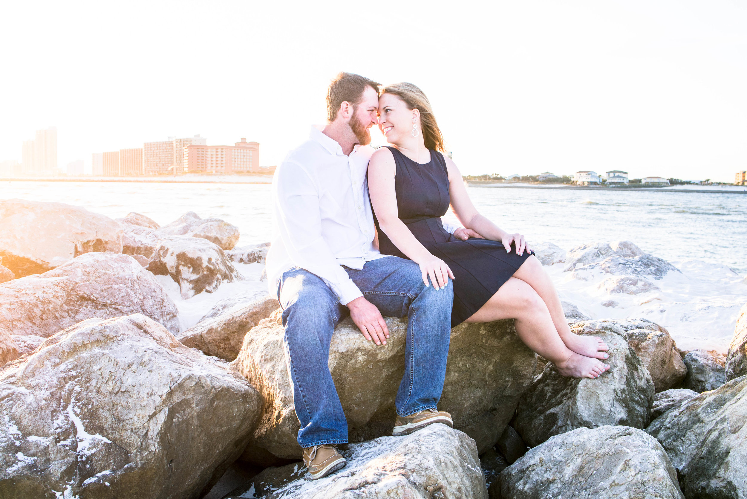 Shelby & Brandon | Engaged-166.jpg