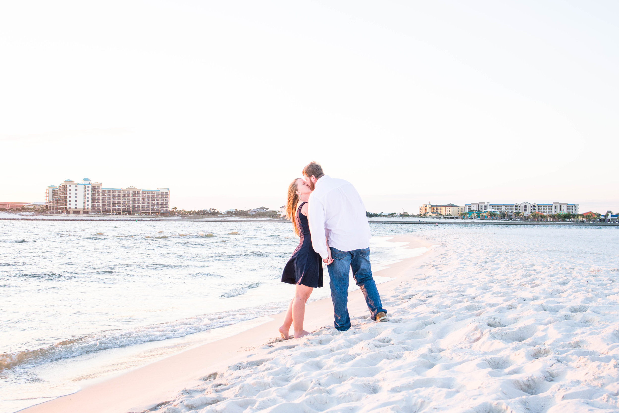 Shelby & Brandon | Engaged-220.jpg