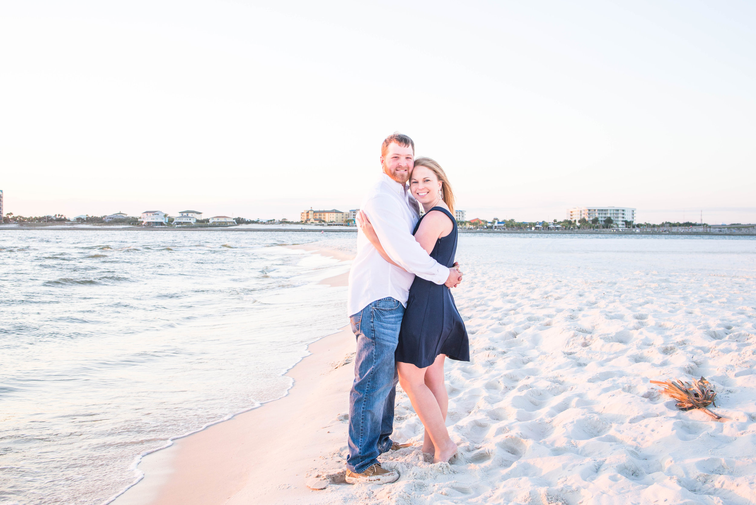 Shelby & Brandon | Engaged-222.jpg