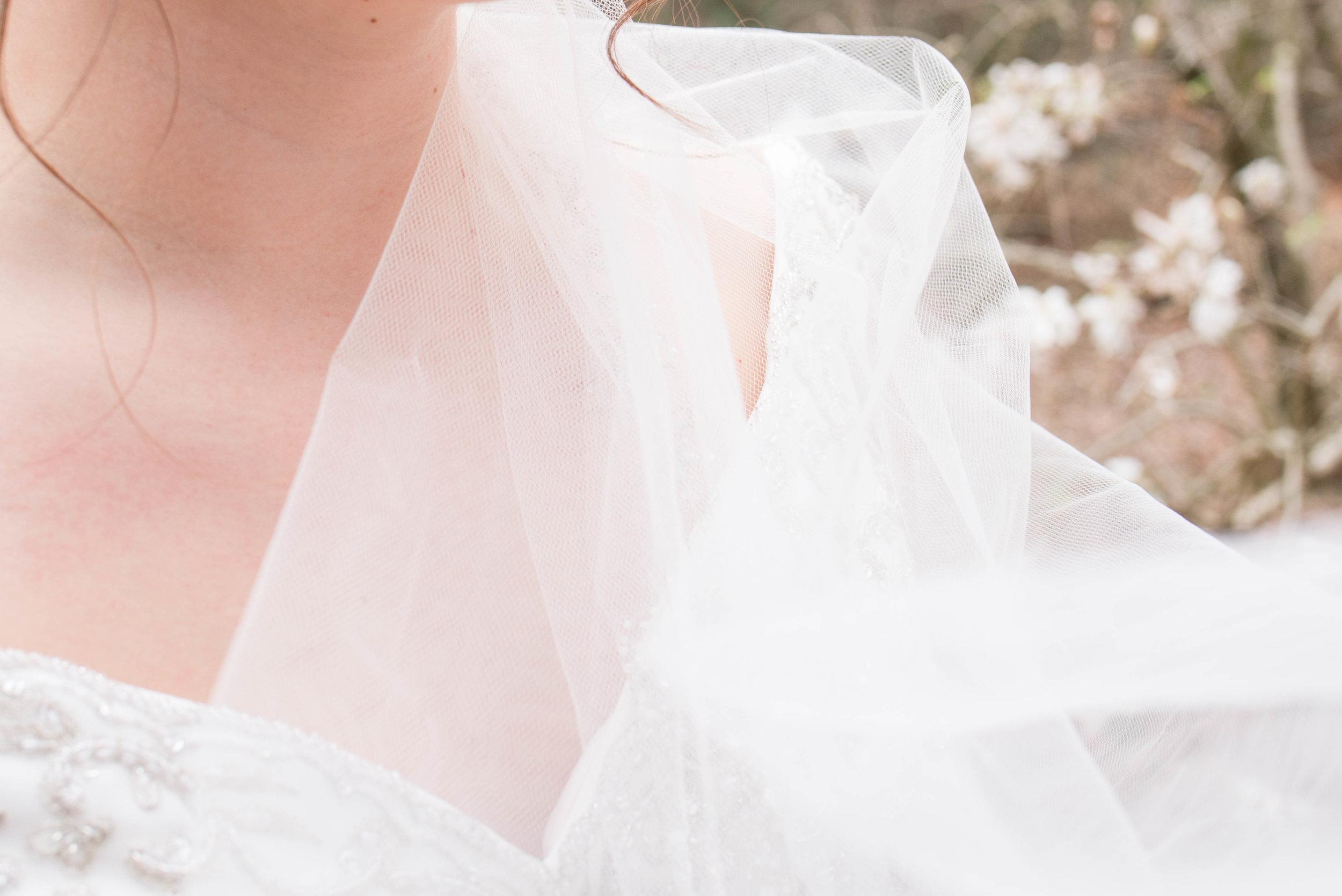 Olivia   Bridals-54.jpg