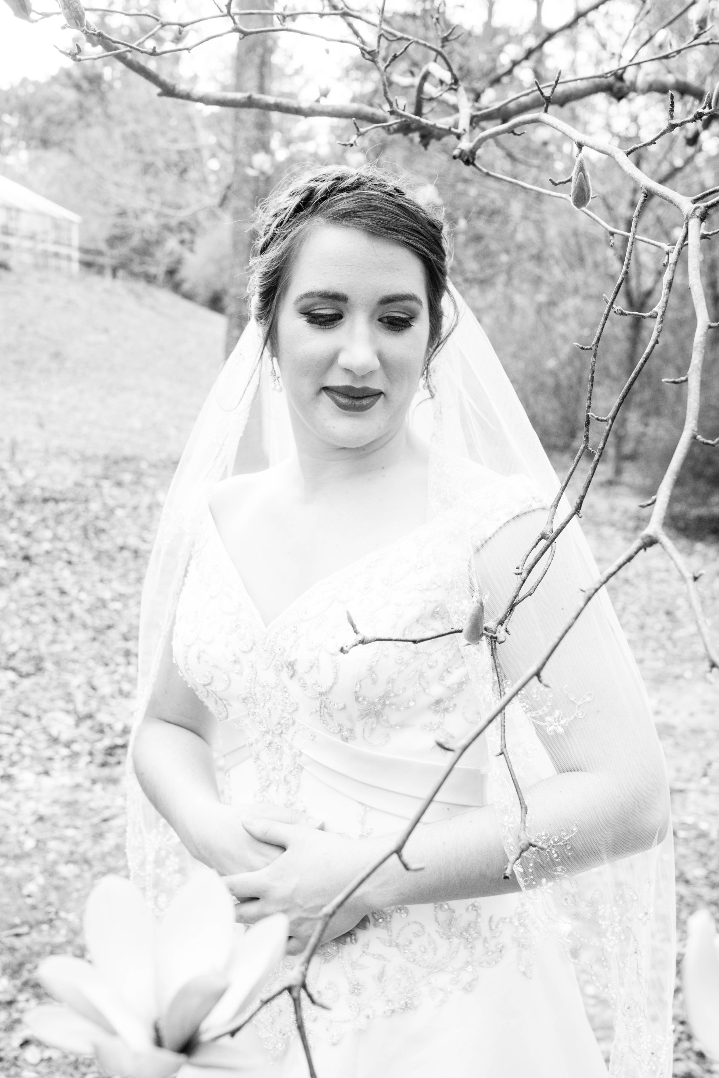 Olivia   Bridals-114.jpg