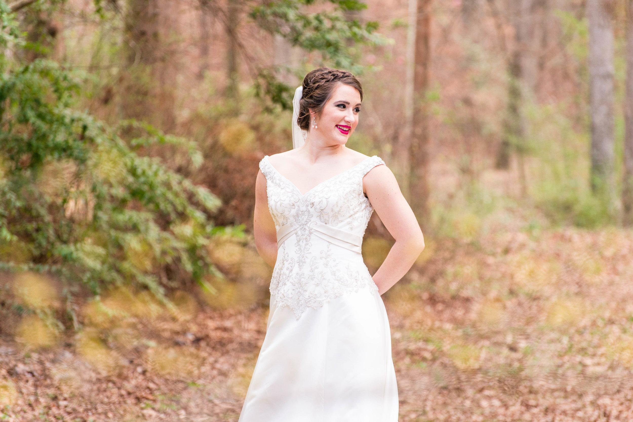 Olivia   Bridals-152.jpg
