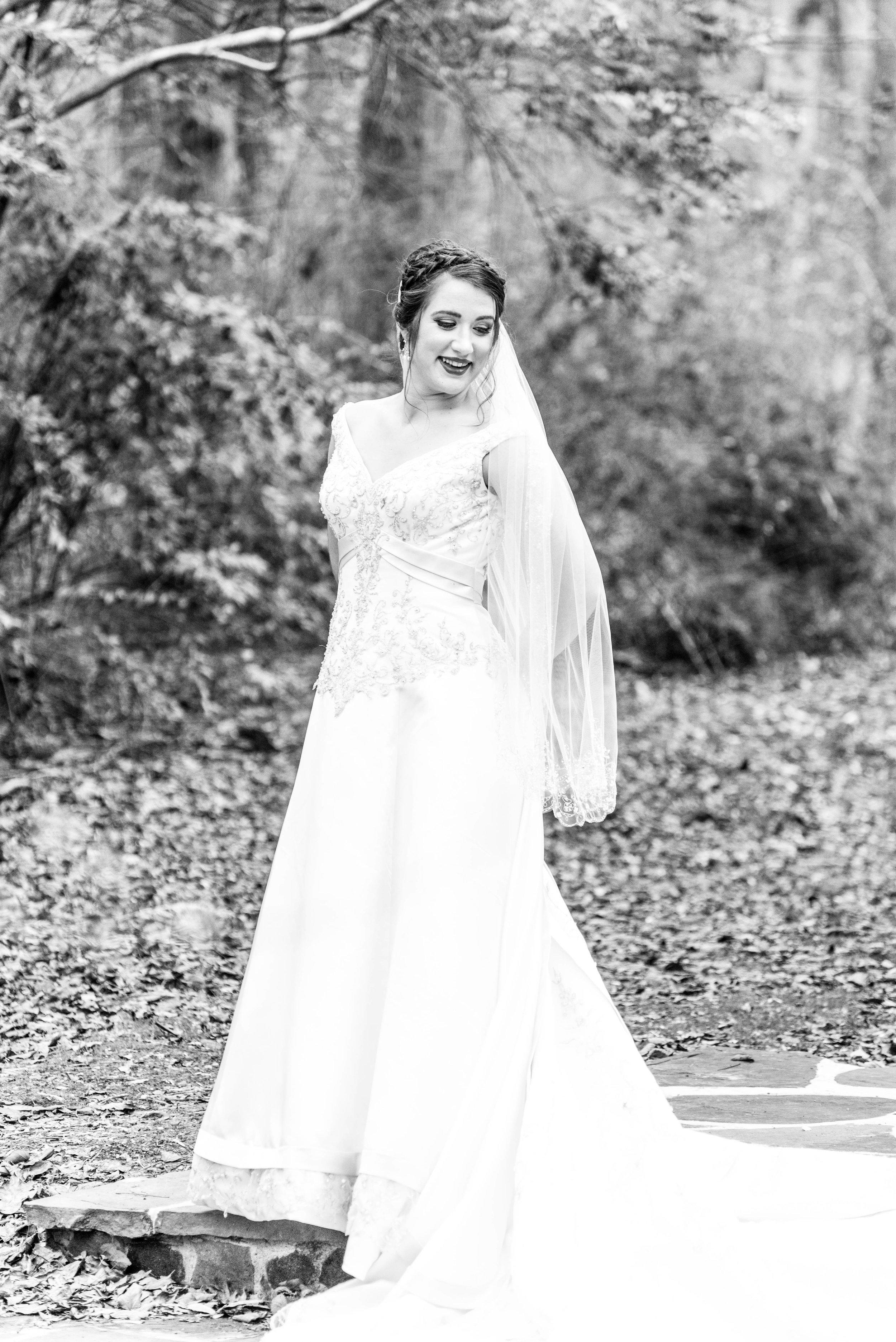 Olivia   Bridals-146.jpg