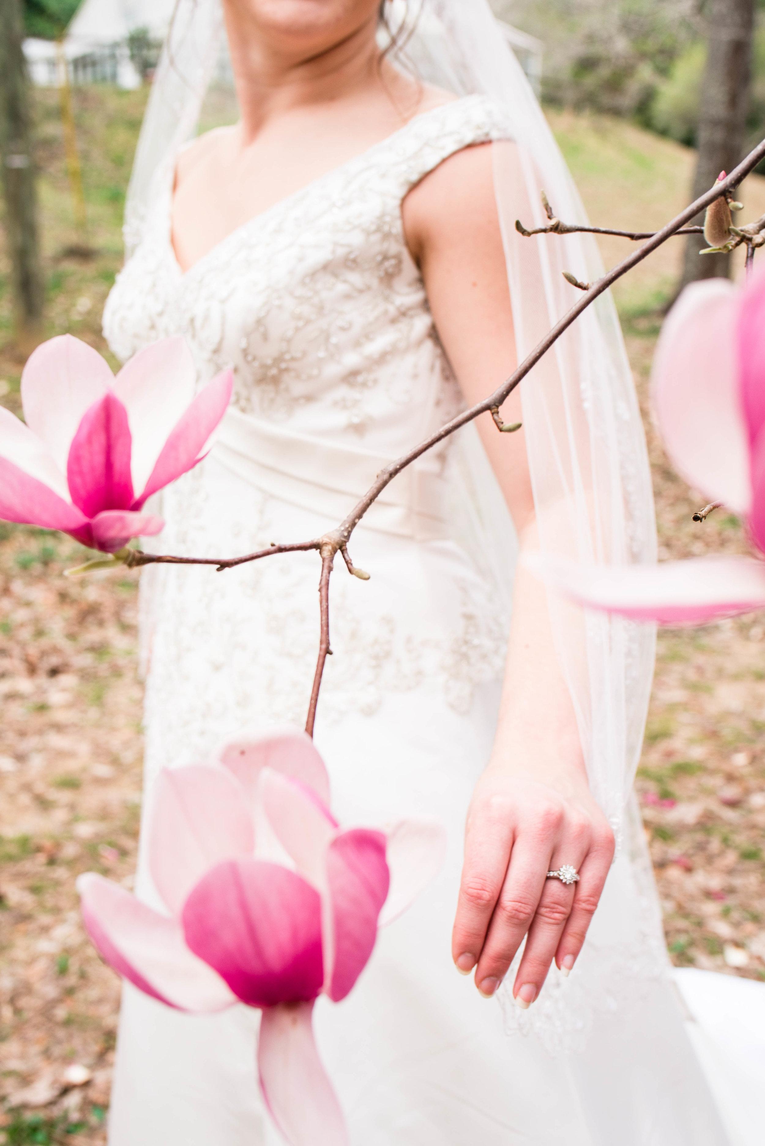 Olivia   Bridals-123.jpg