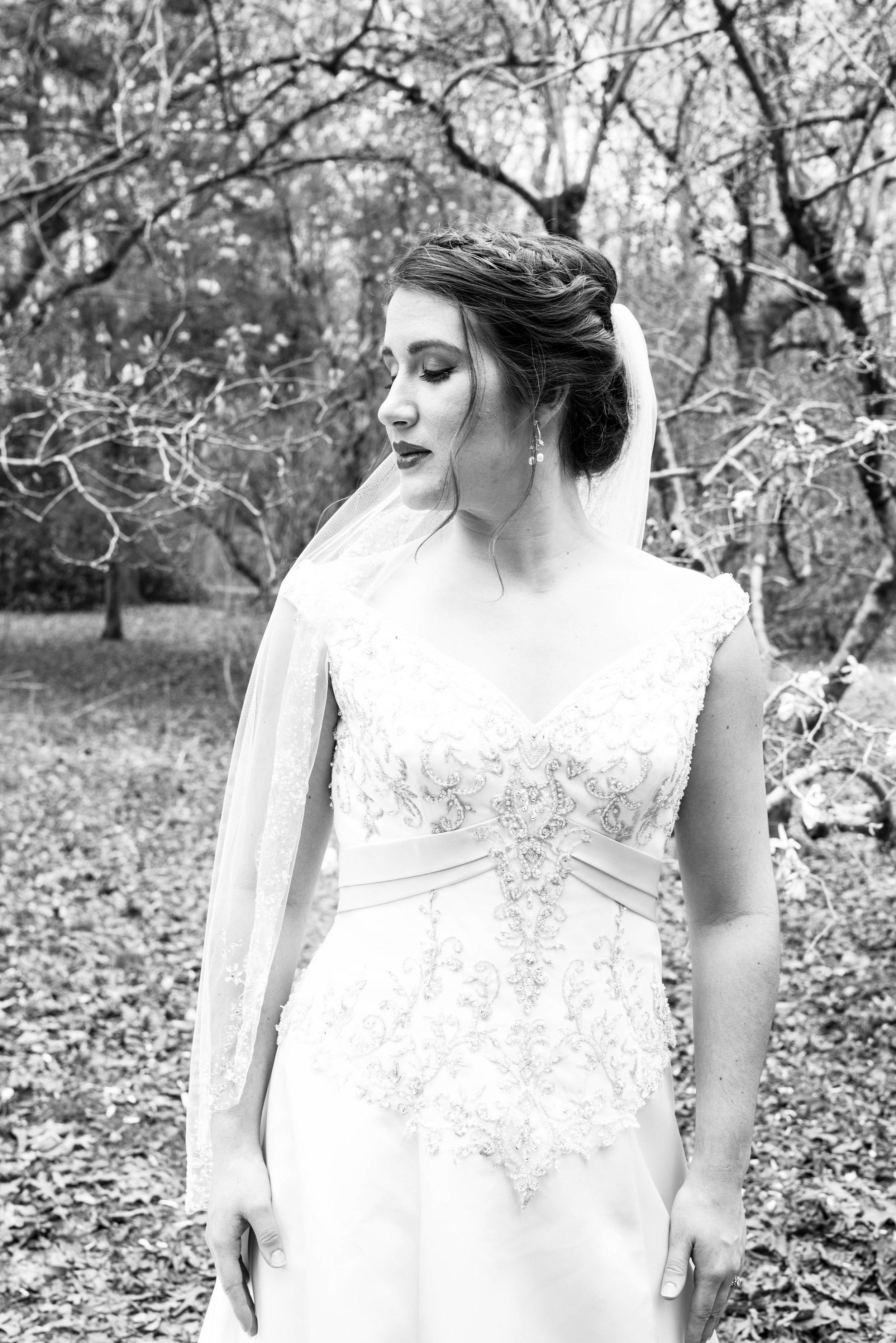 Olivia   Bridals-66.jpg
