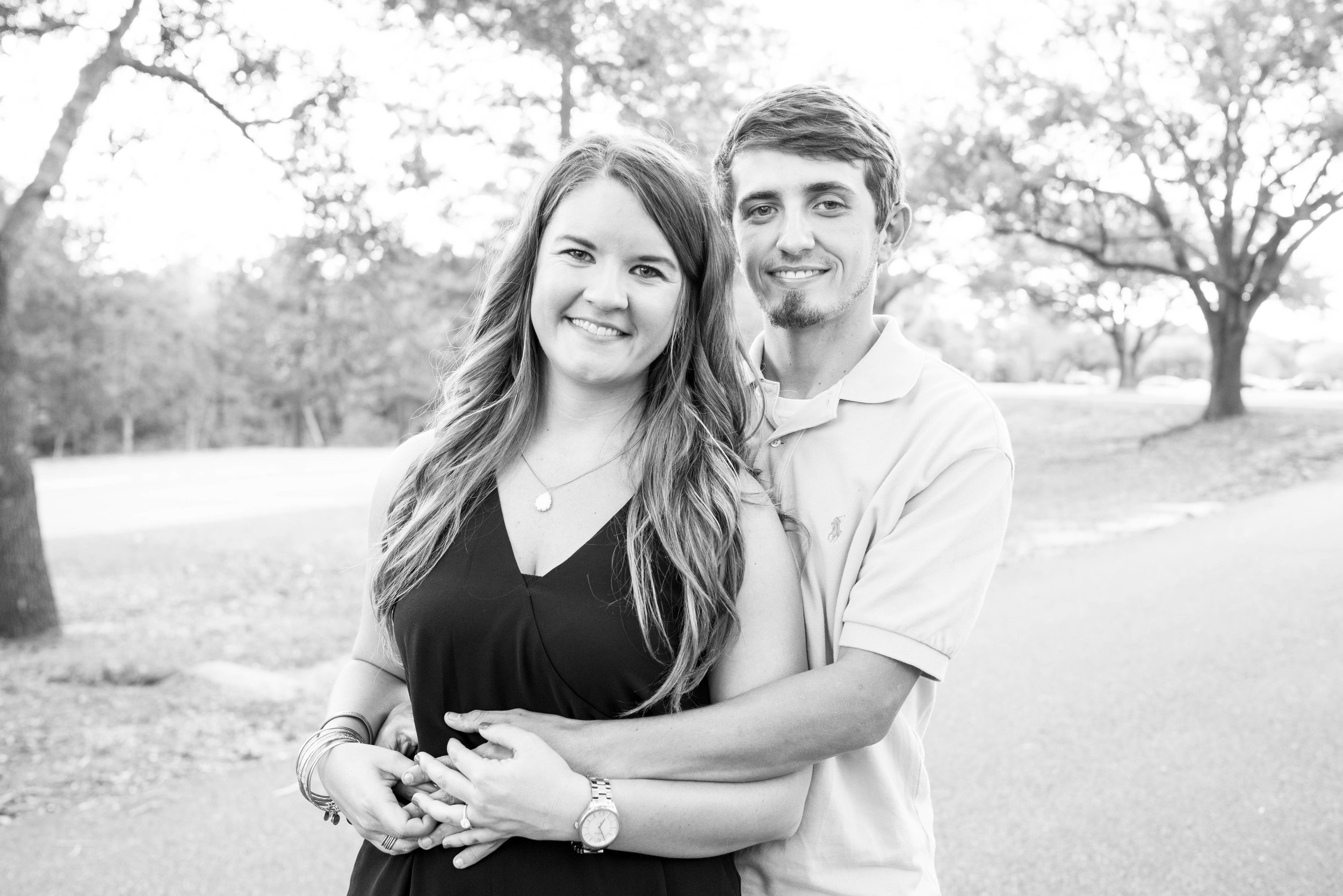 Callie & JT | Proposal-178.jpg