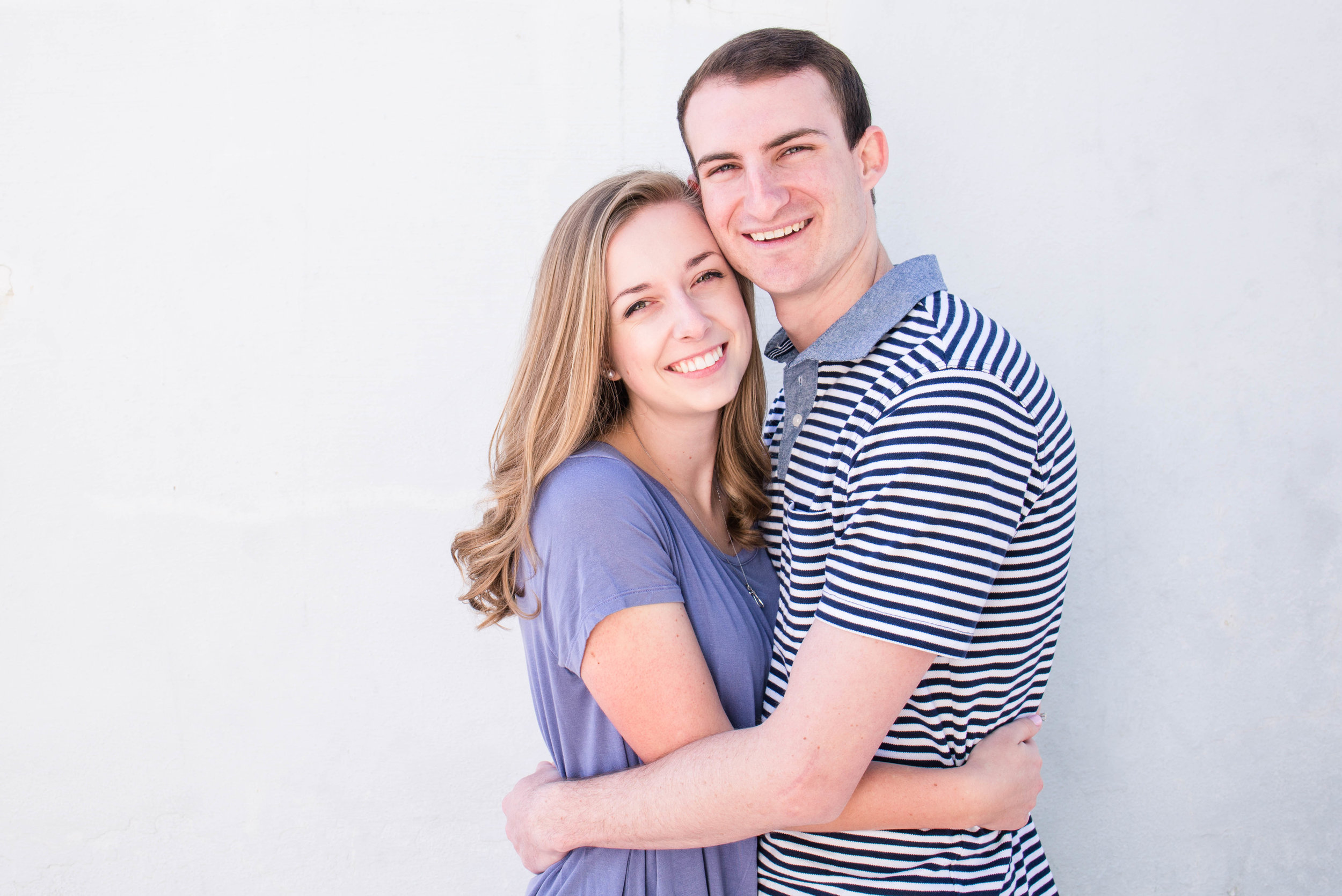 Sydni & Colton | Engaged-88.jpg