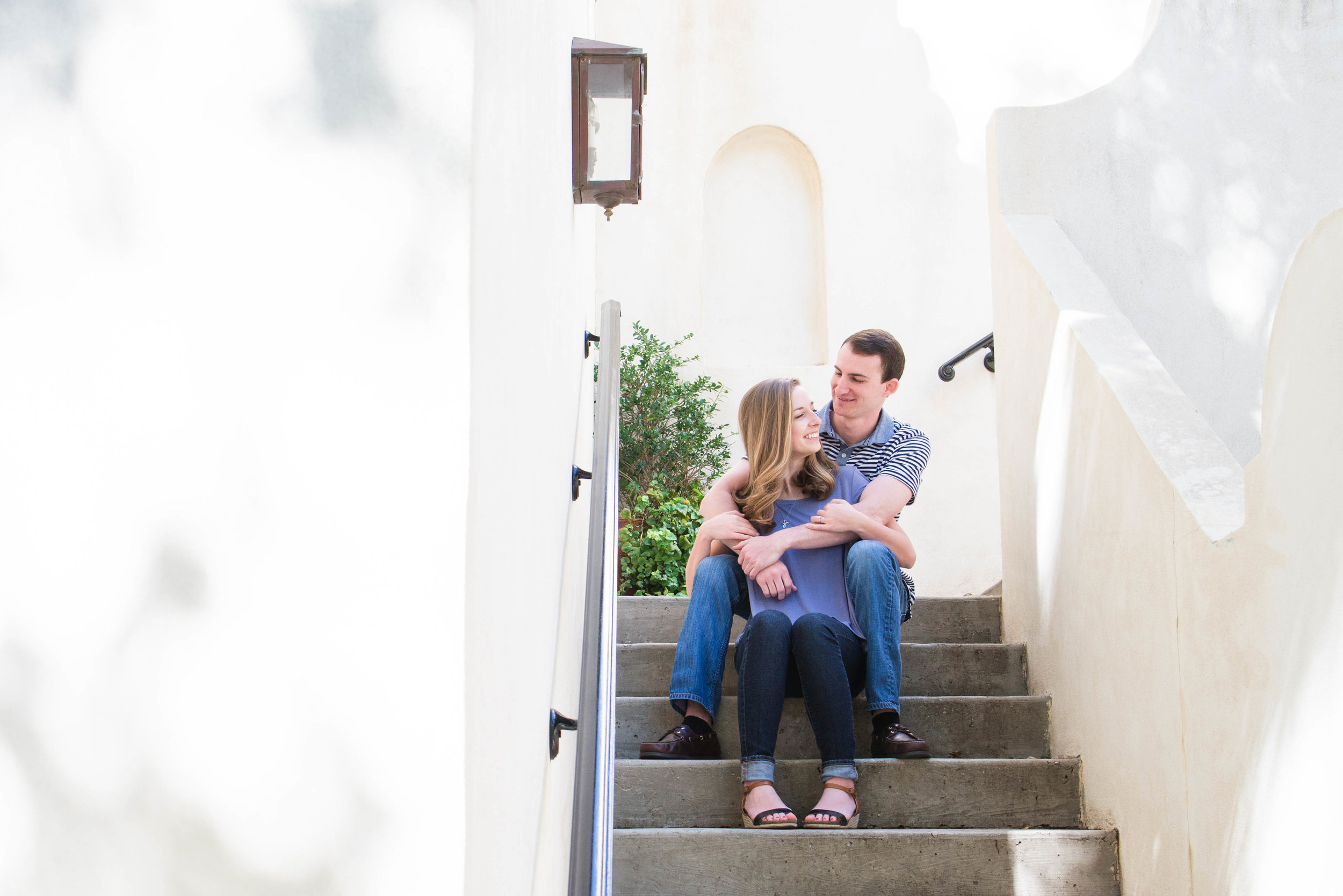 Sydni & Colton | Engaged-134.jpg