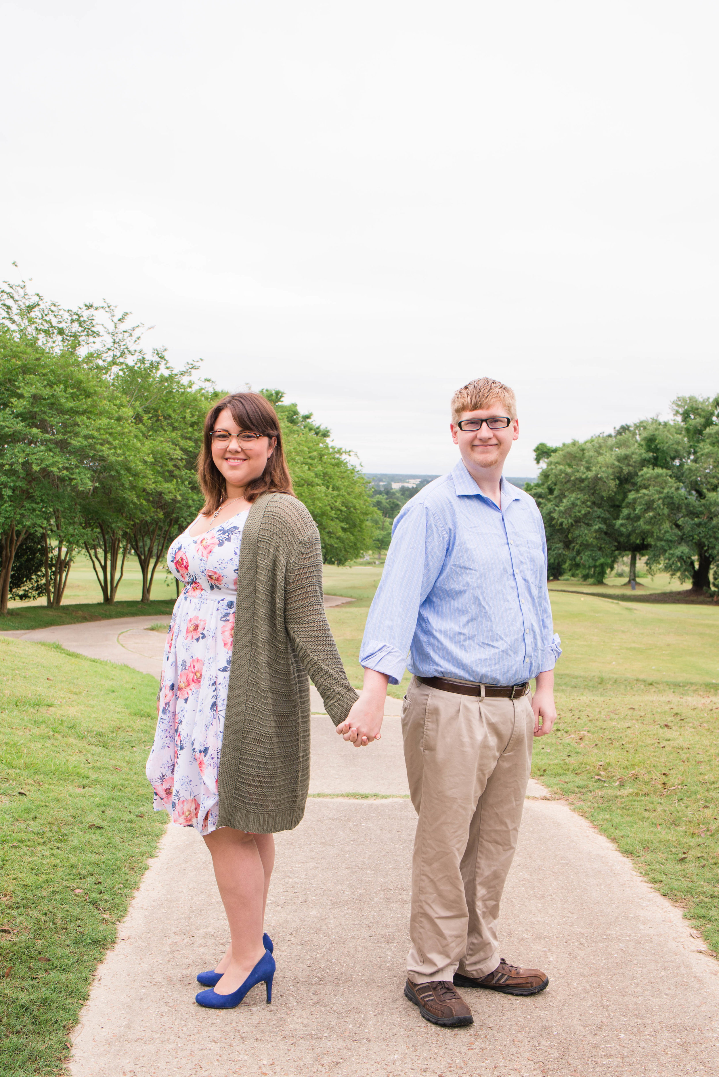Savannah & Robert | Engaged-3.jpg