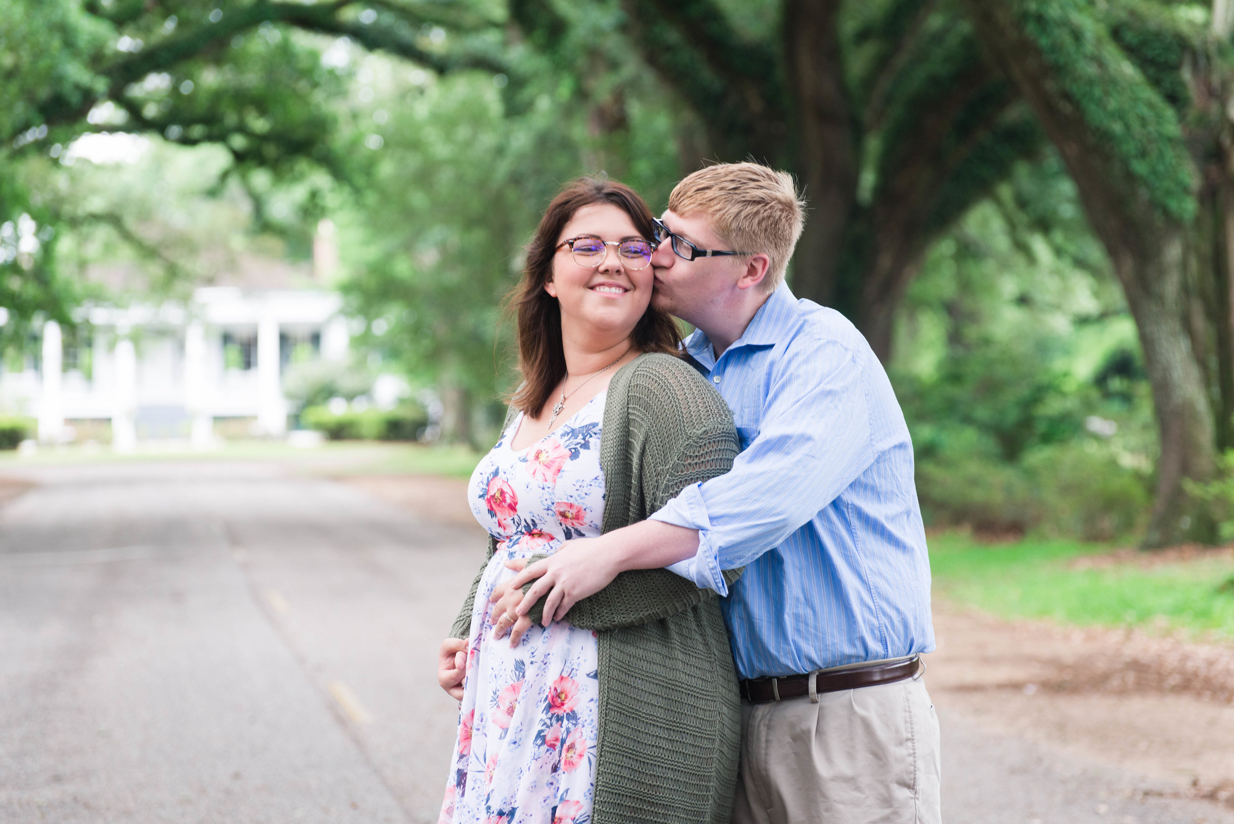 Savannah & Robert | Engaged-51.jpg