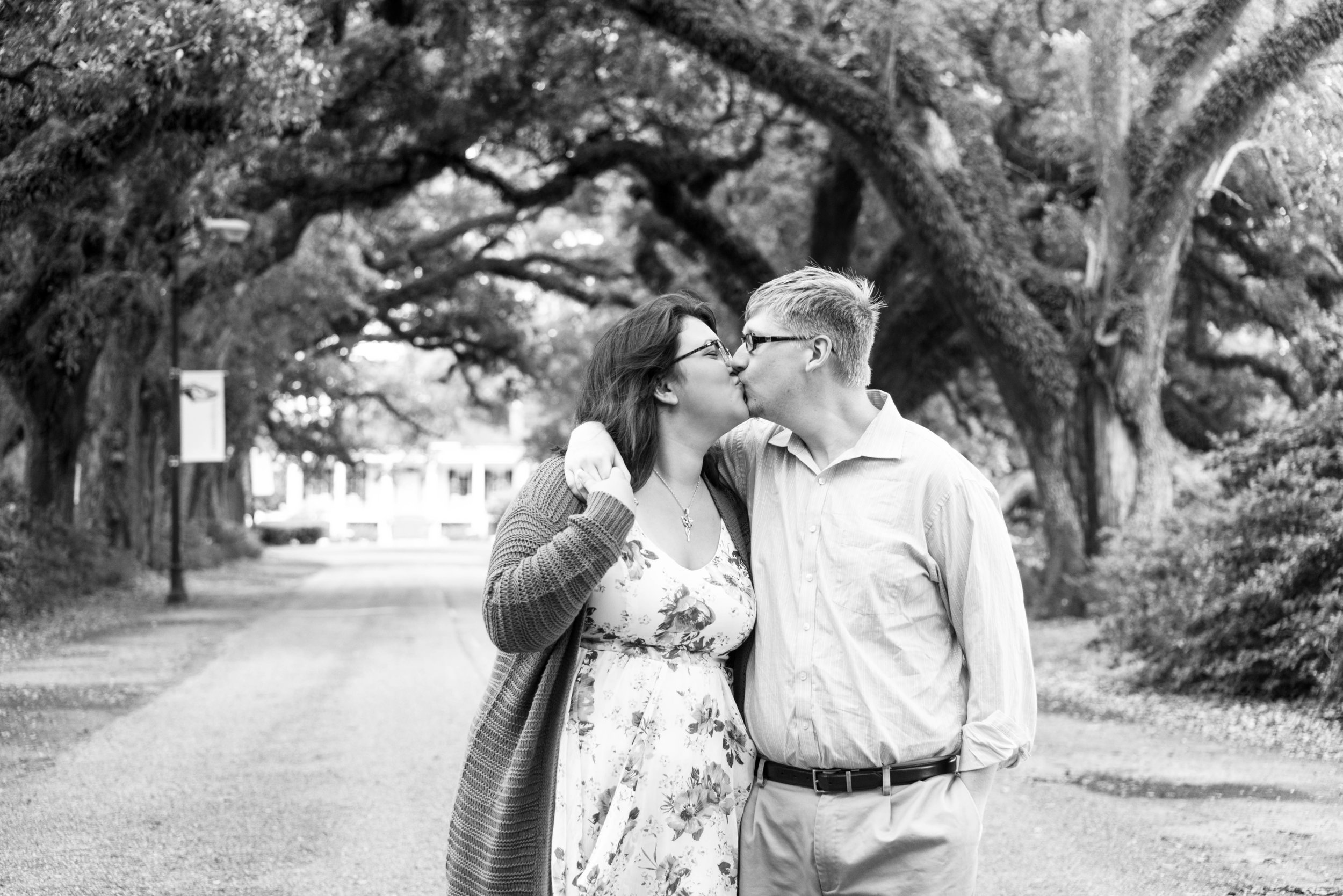 Savannah & Robert | Engaged-59.jpg