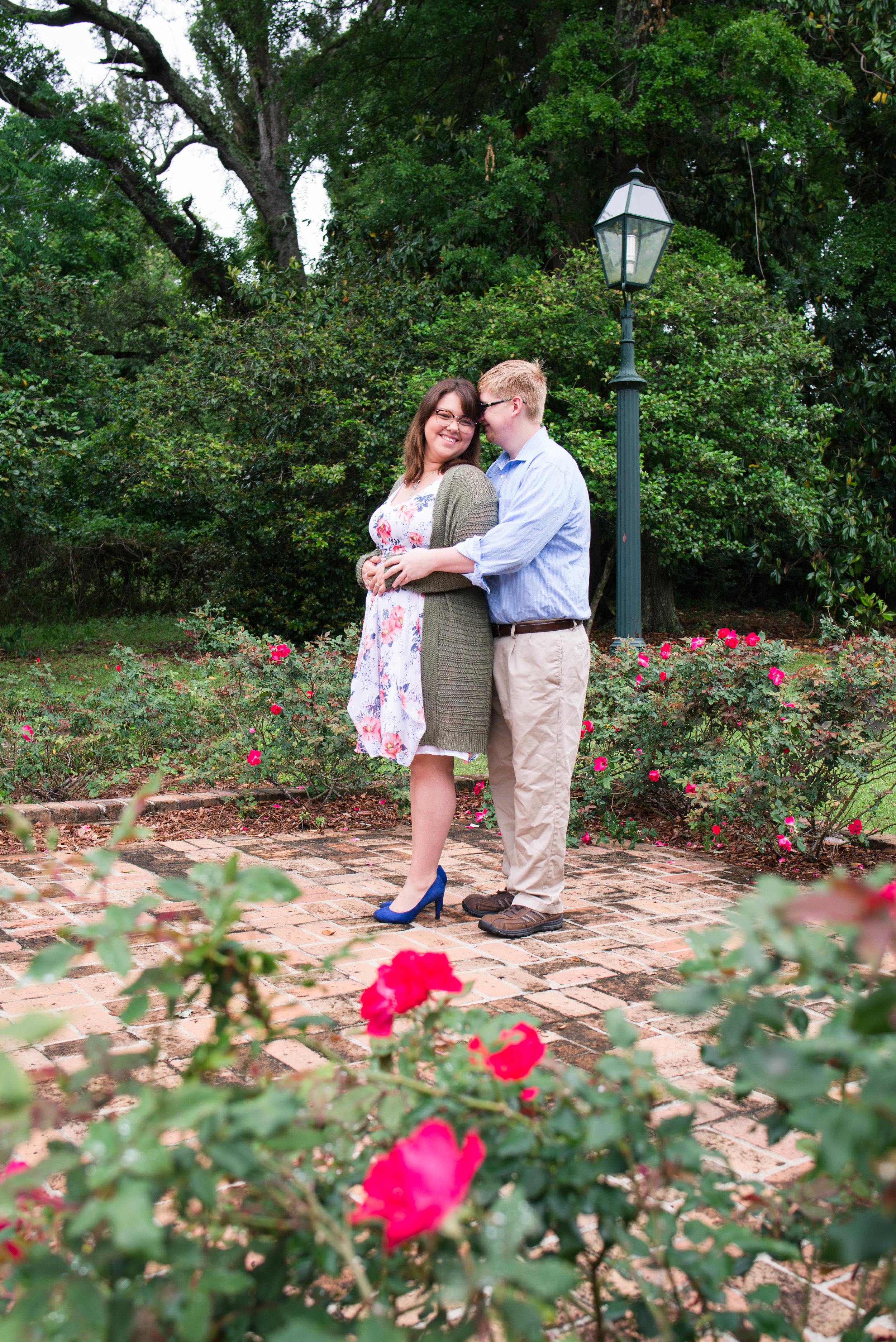Savannah & Robert | Engaged-39.jpg