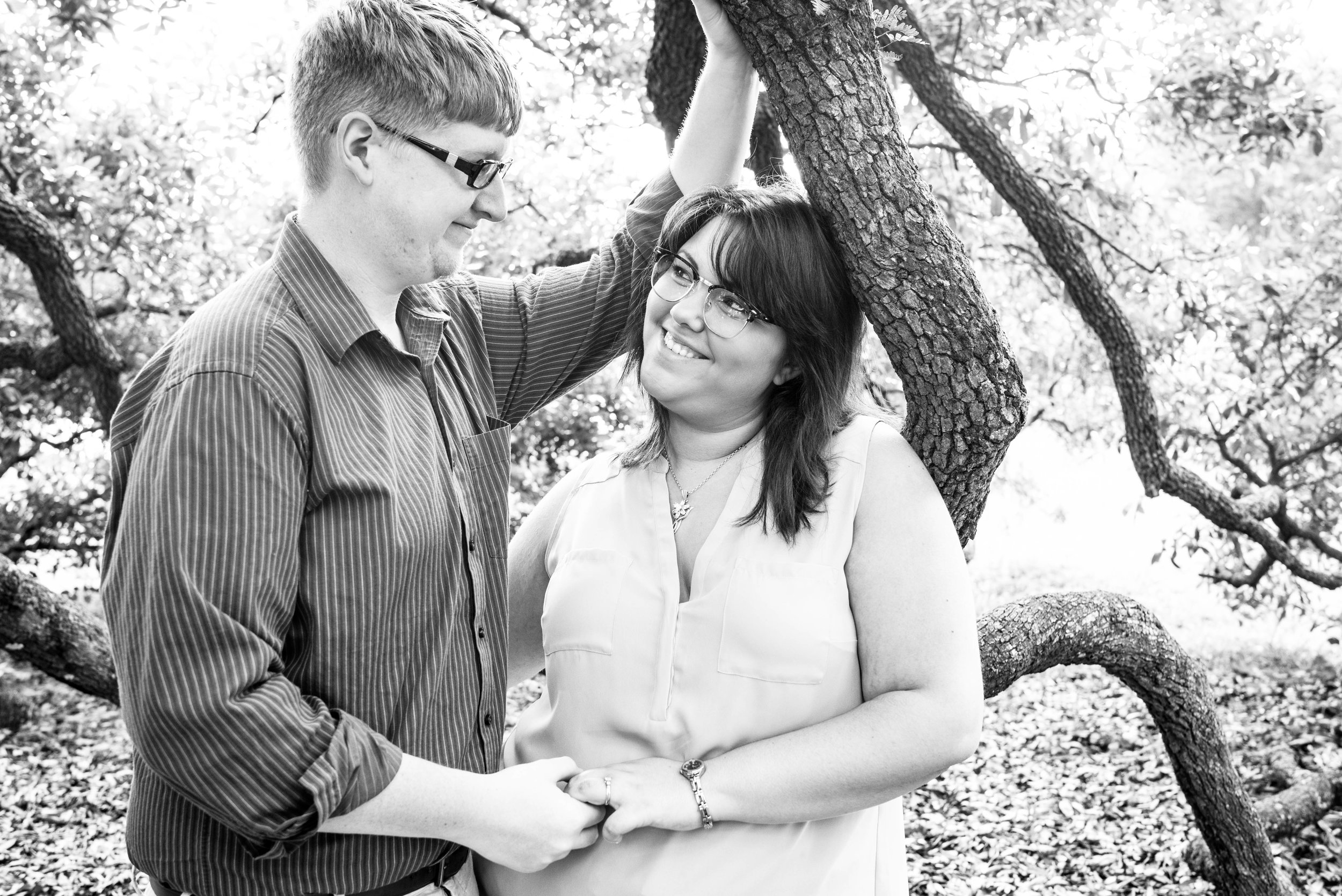 Savannah & Robert | Engaged-89.jpg
