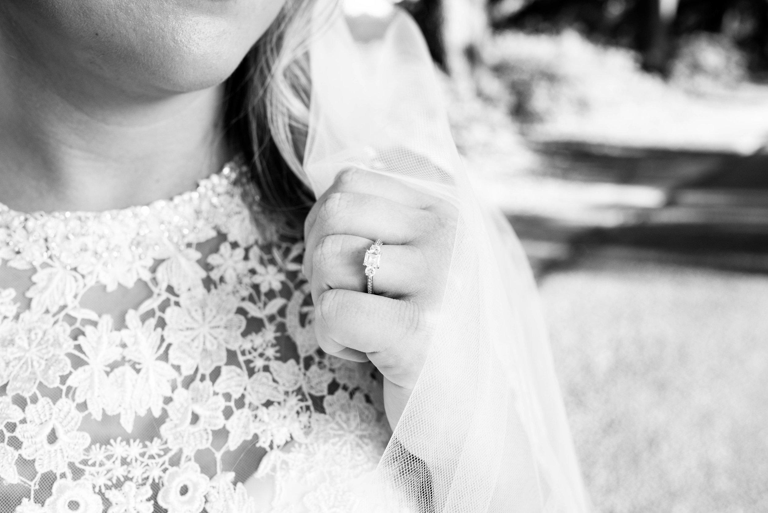 Tracy | Bridals-48.jpg