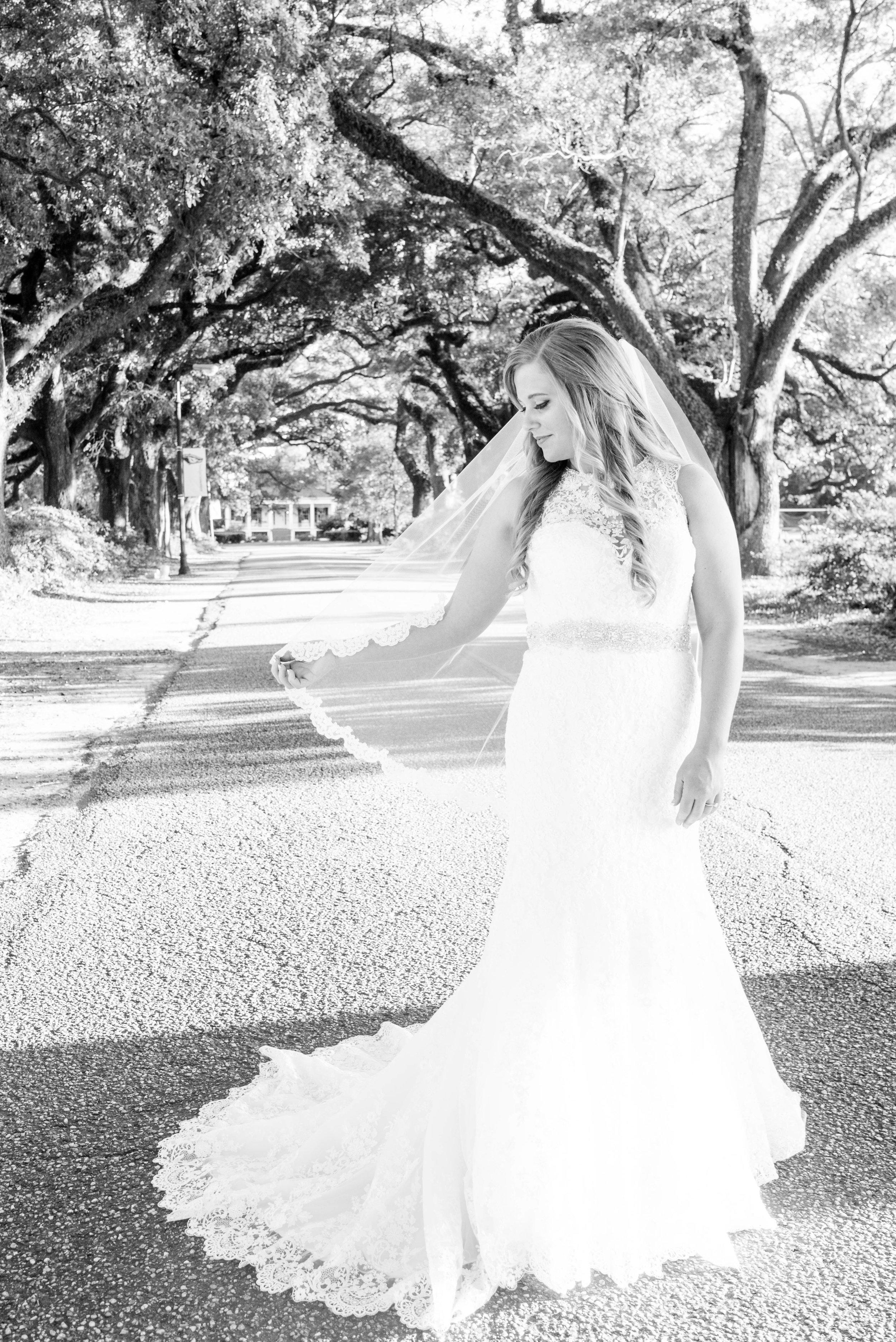 Tracy | Bridals-43.jpg