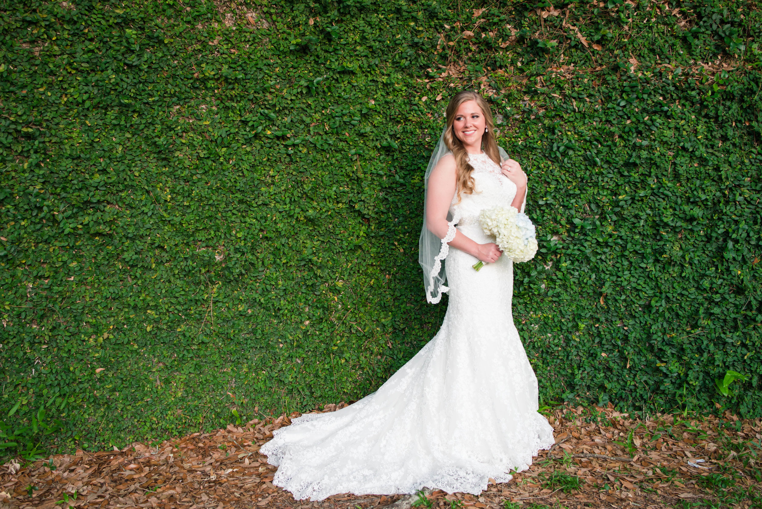 Tracy | Bridals-102.jpg