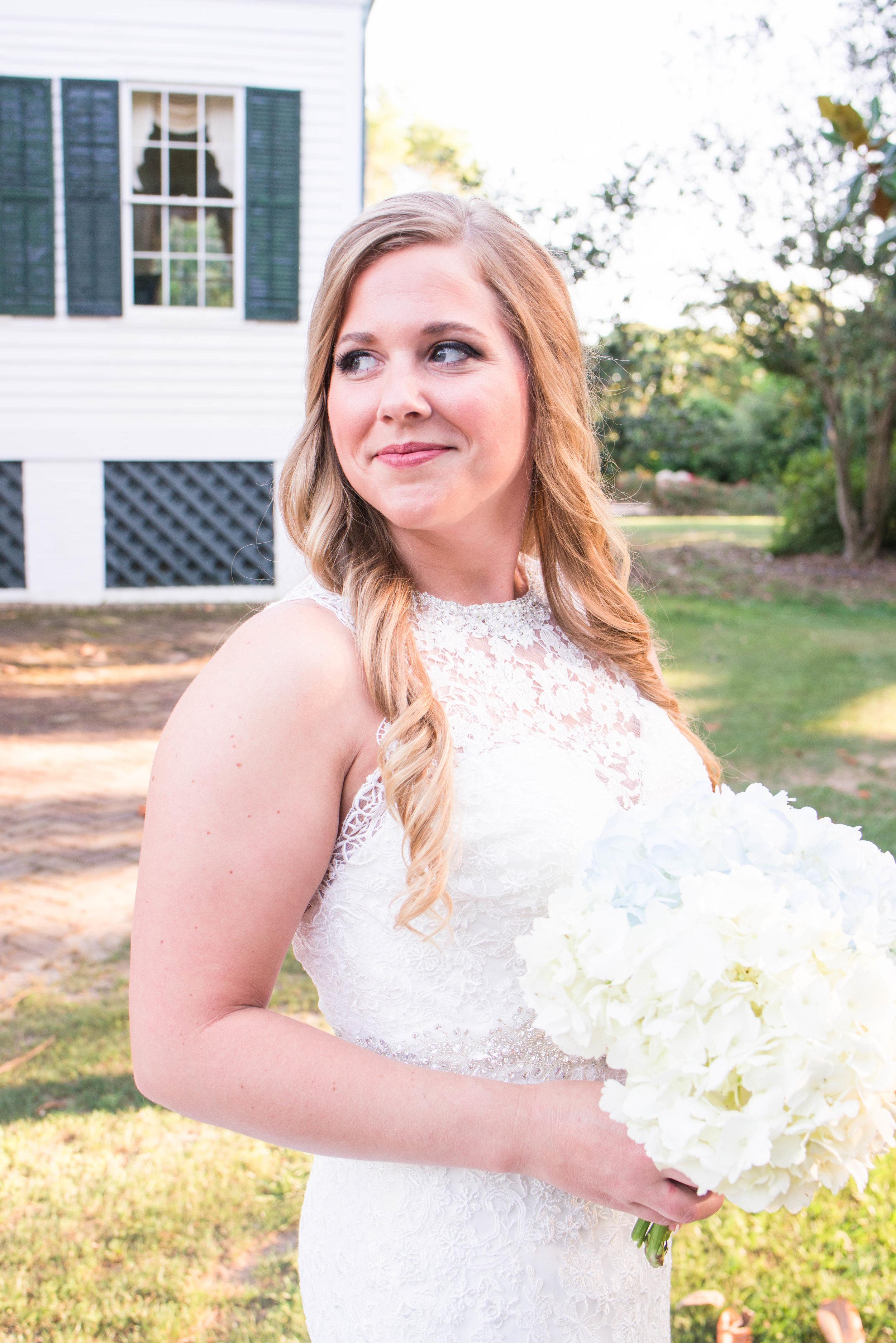 Tracy | Bridals-16.jpg