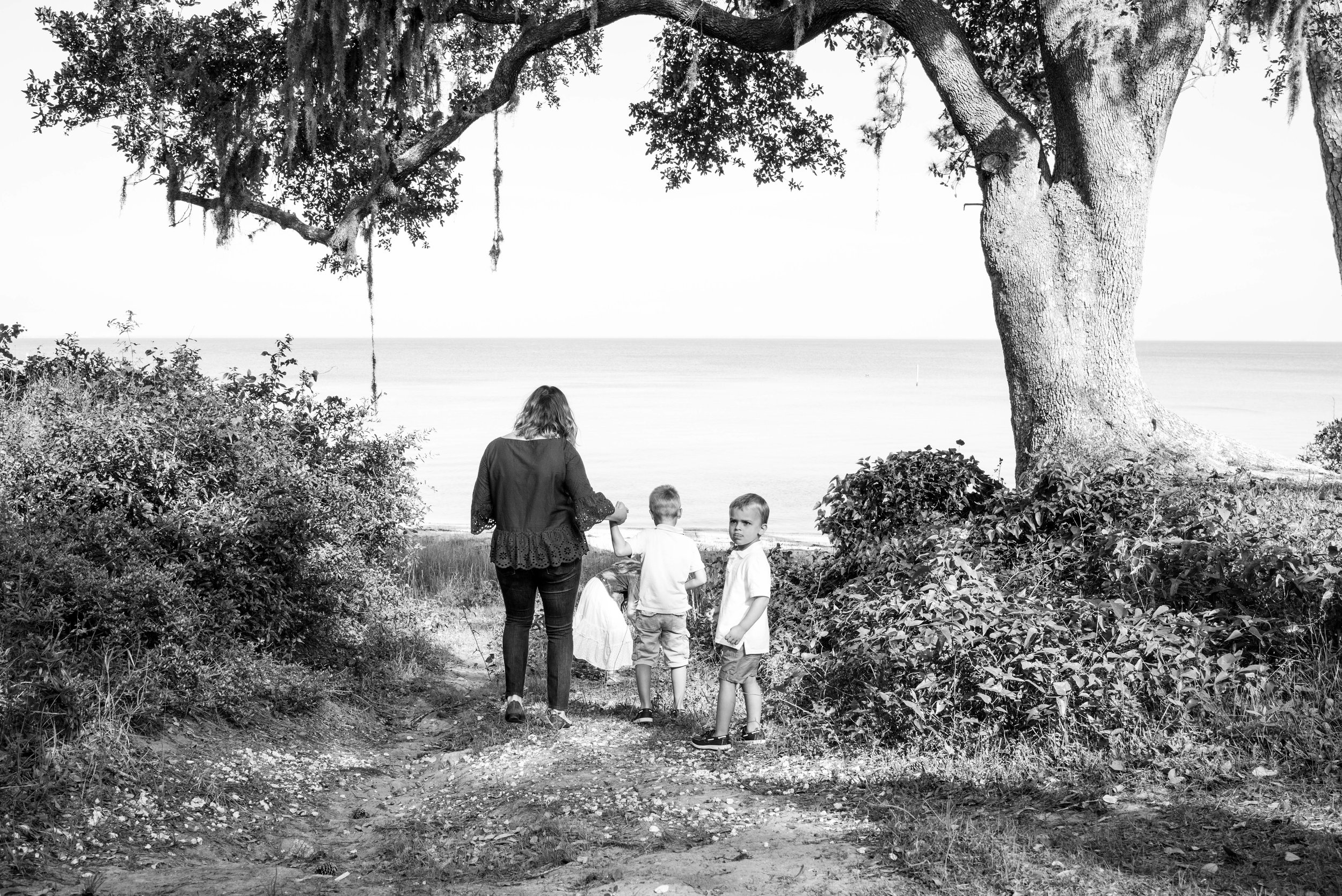 The Greening Family-41.jpg