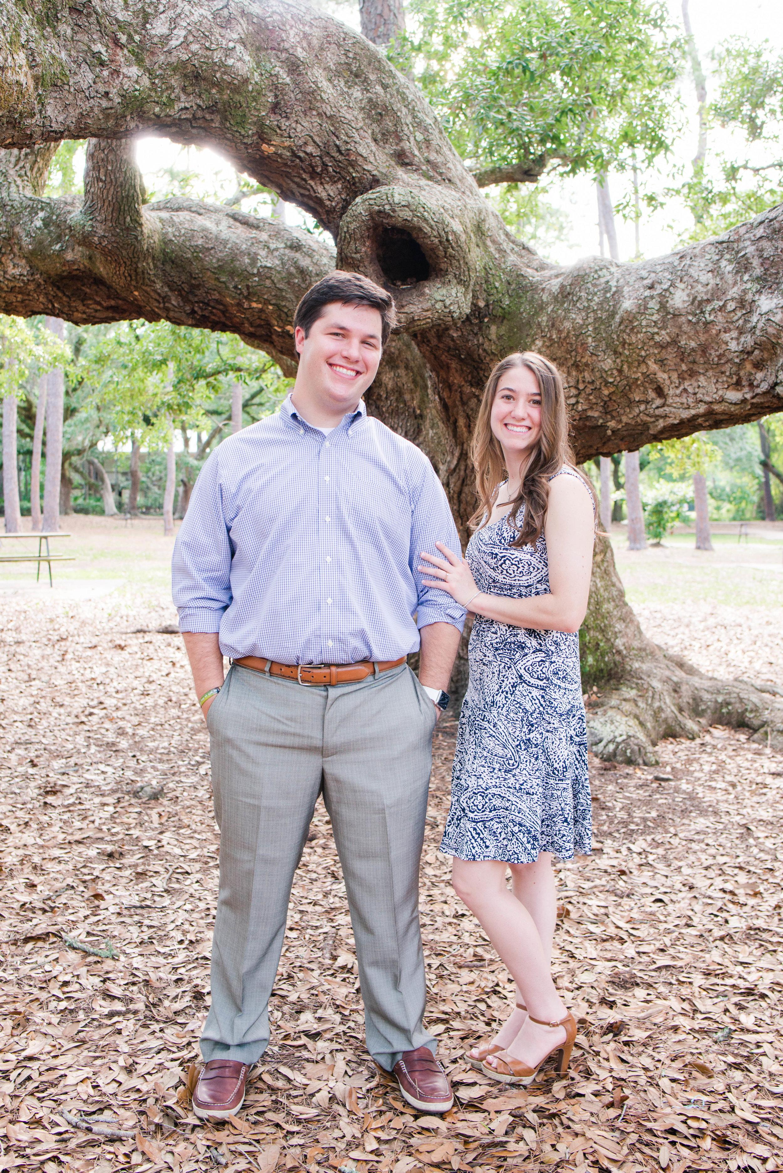 Mary & Adrian | Engaged-2.jpg