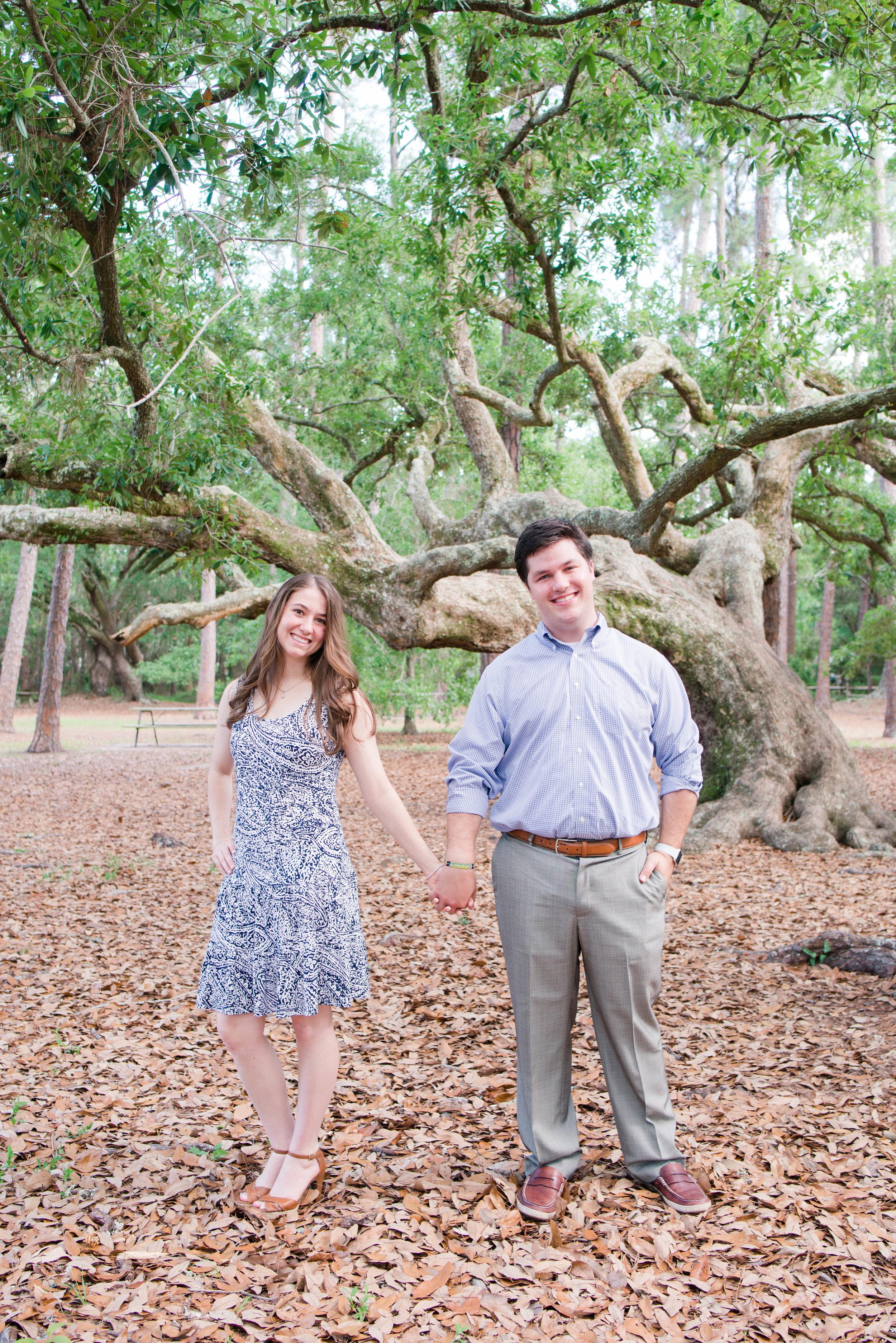 Mary & Adrian | Engaged-14.jpg