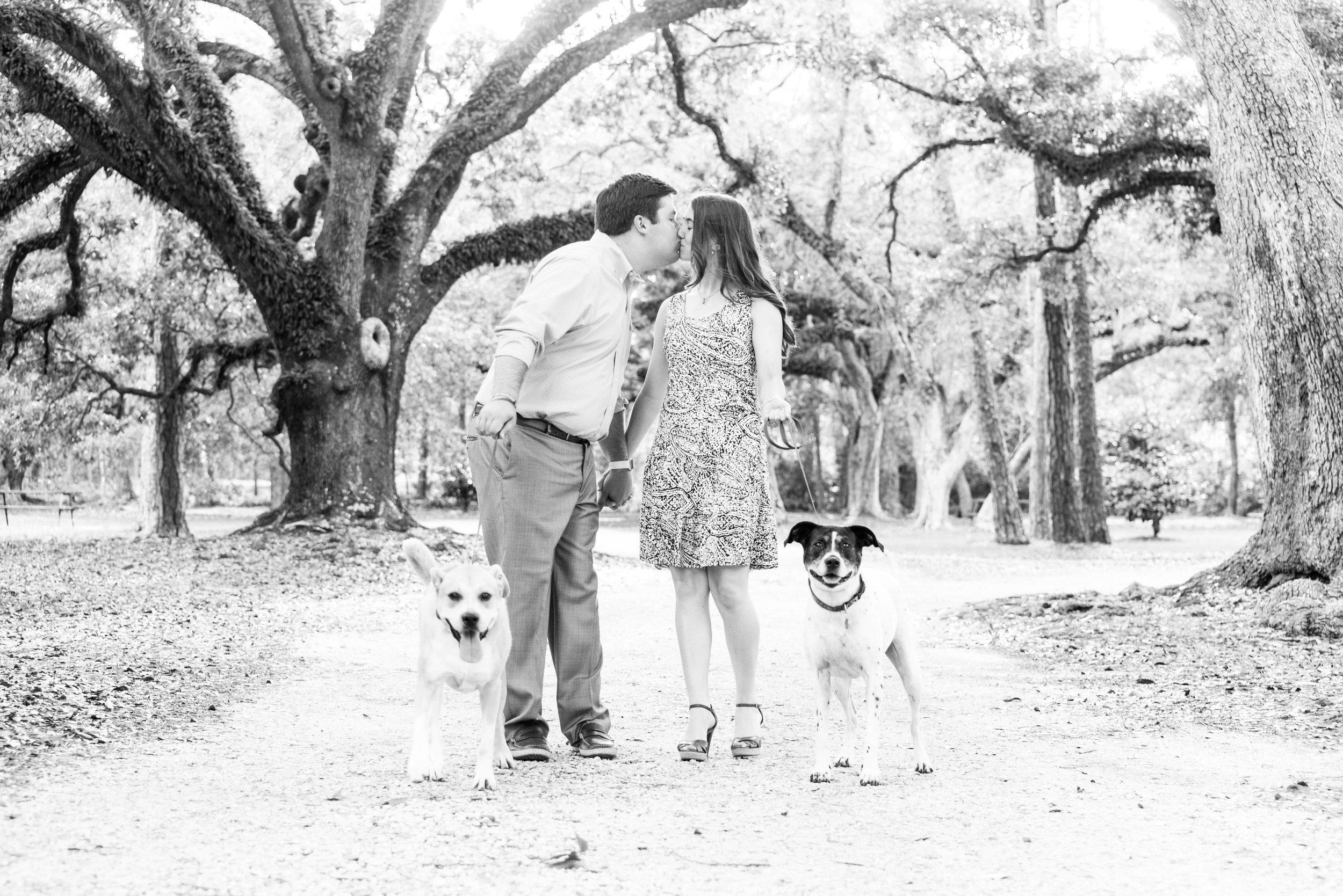 Mary & Adrian | Engaged-32.jpg