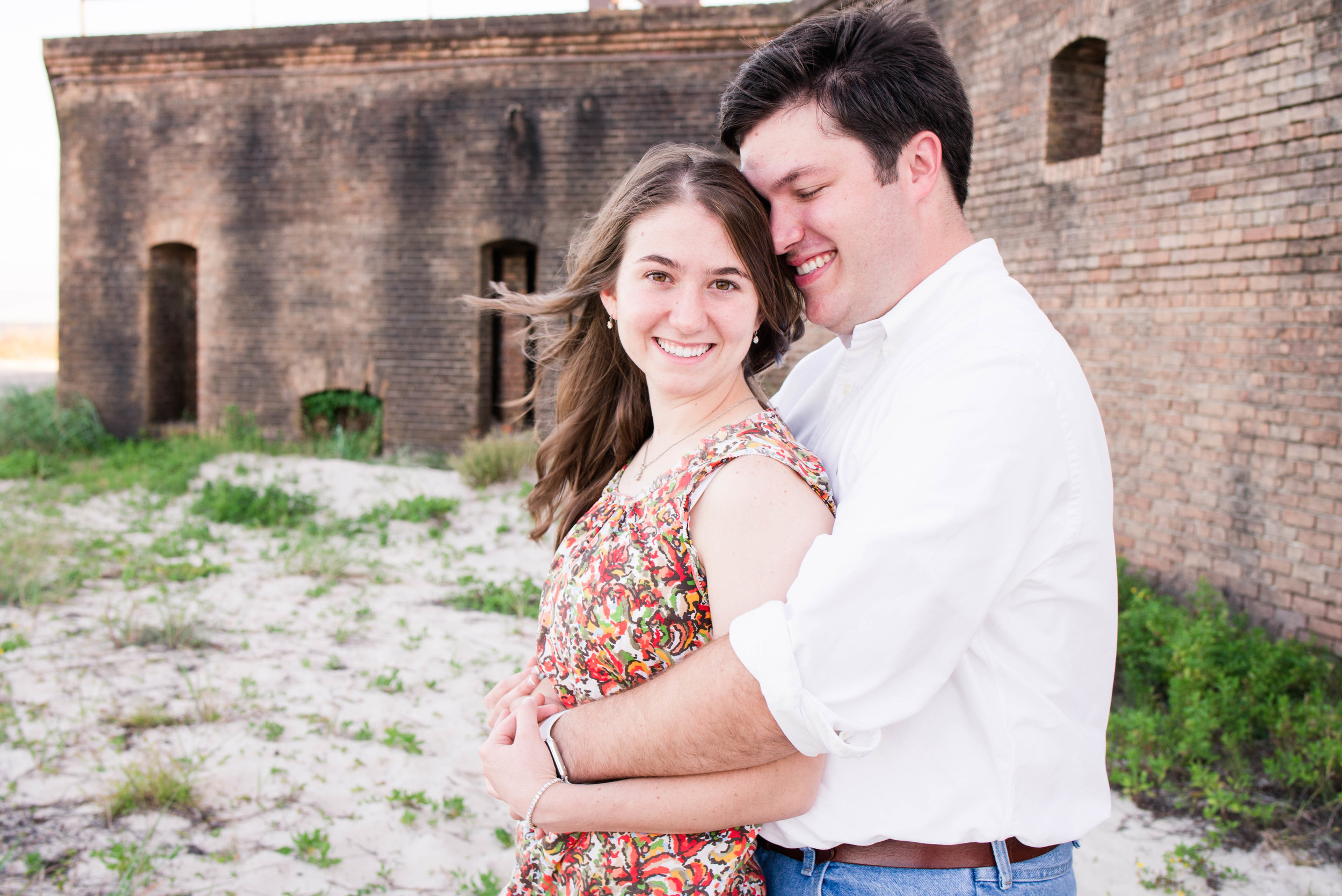 Mary & Adrian | Engaged-99.jpg