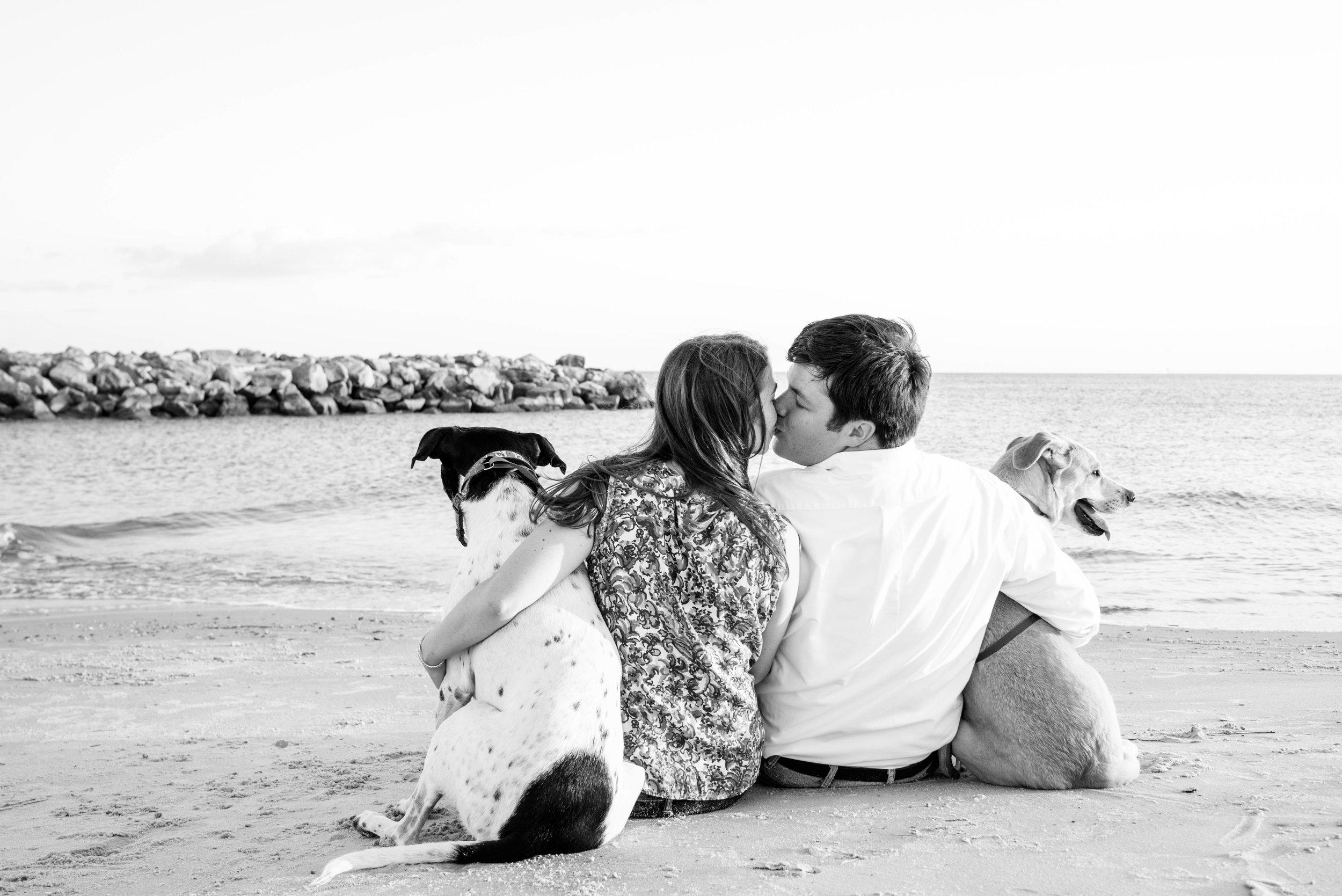 Mary & Adrian | Engaged-112.jpg