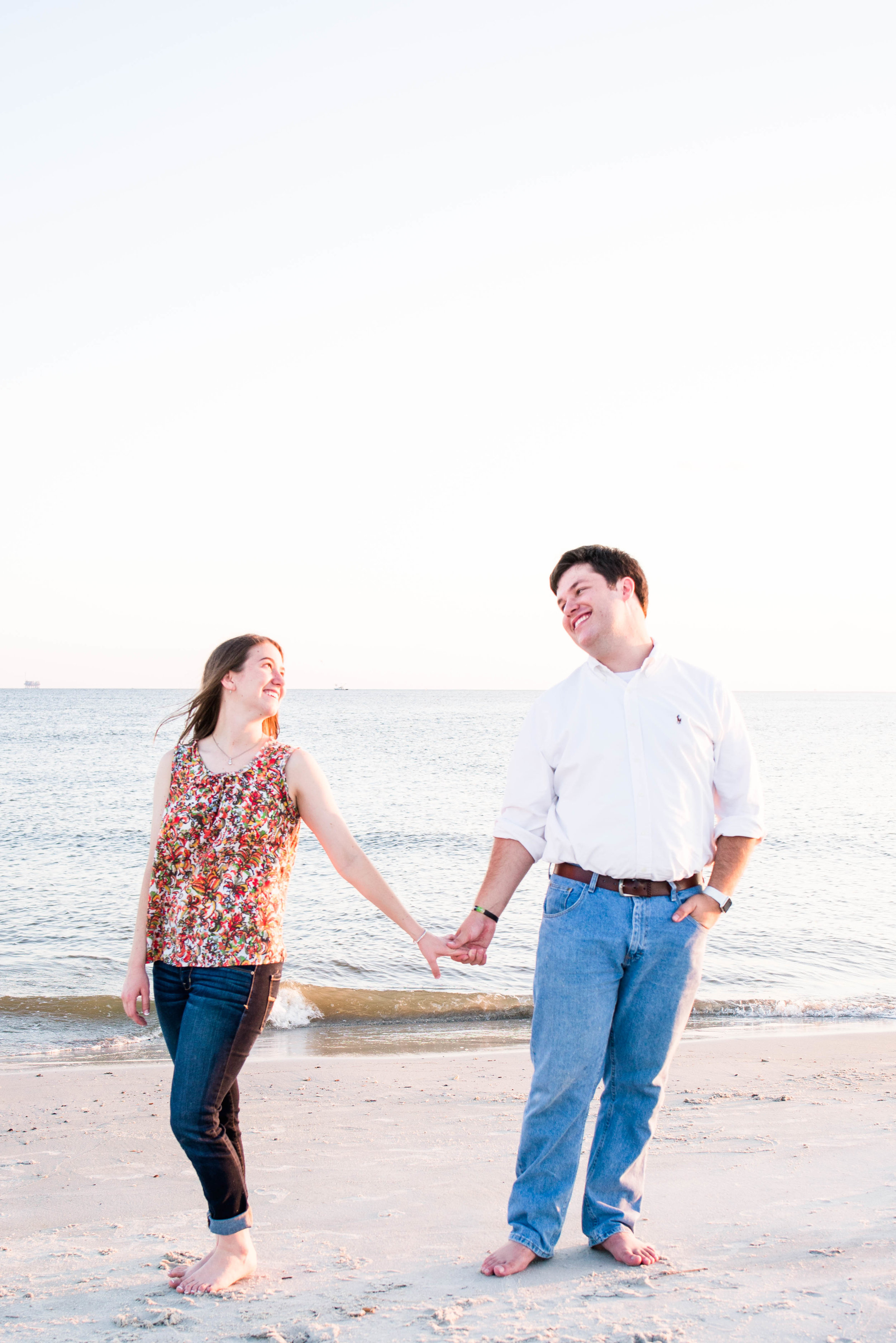 Mary & Adrian | Engaged-132.jpg